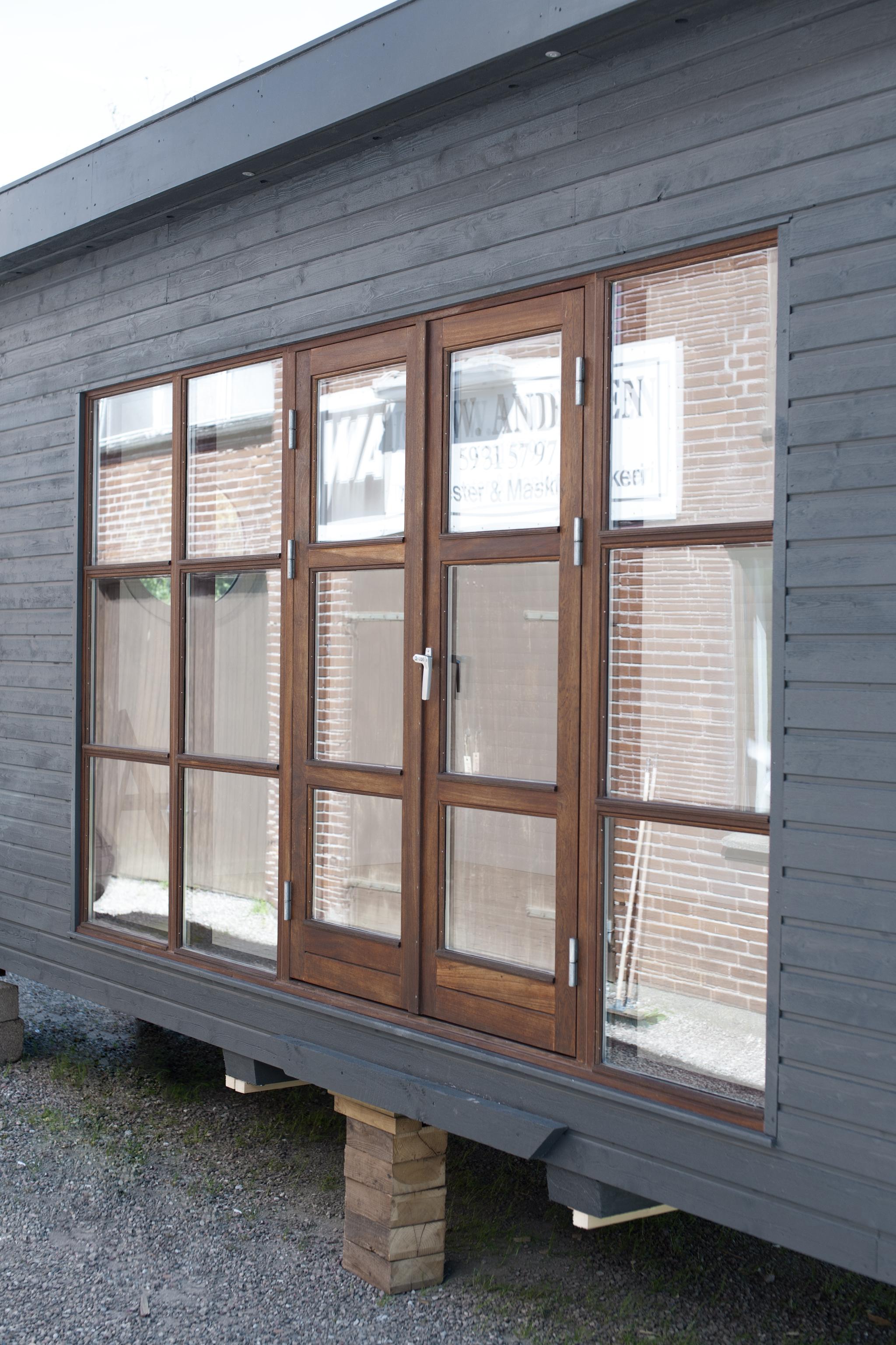 Jorgensen_Tiny Houses_anneks_323b.jpg