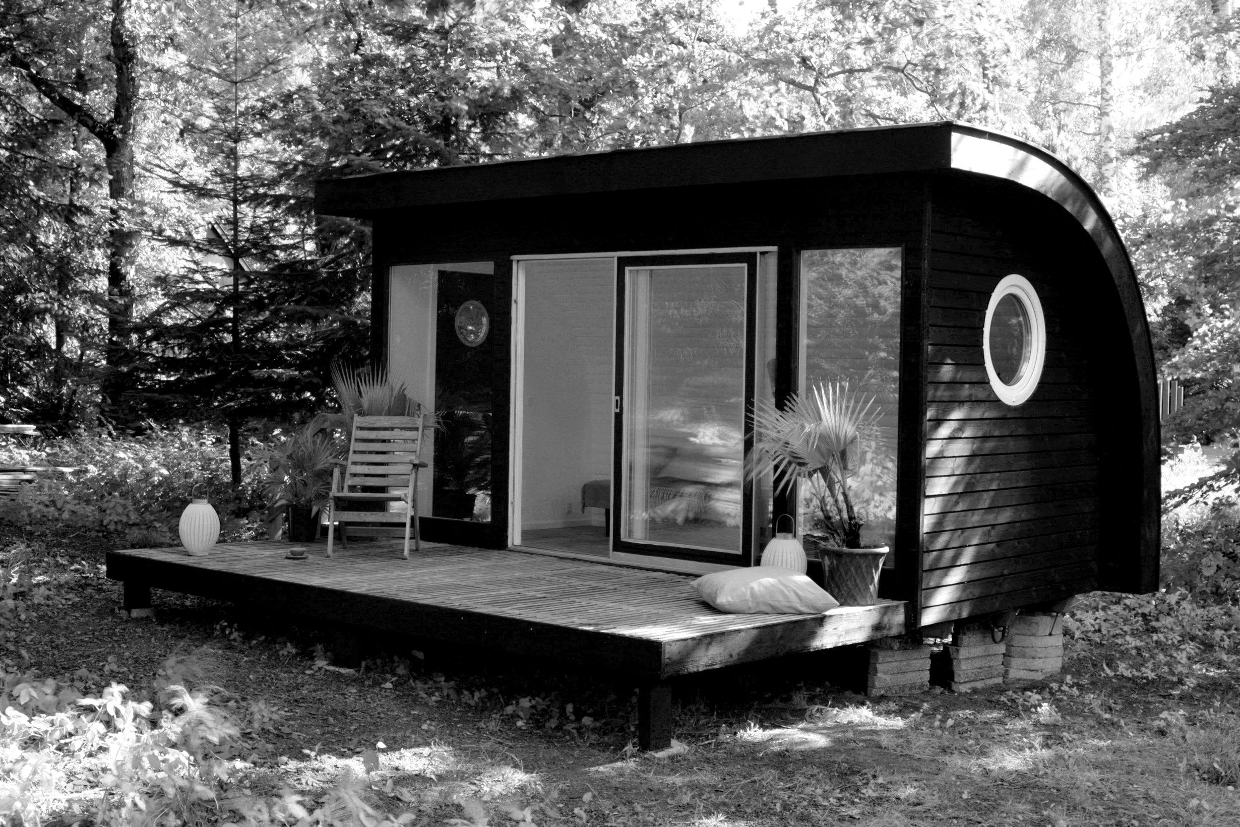 Jorgensen_Tiny Houses_anneks_100sw.jpg