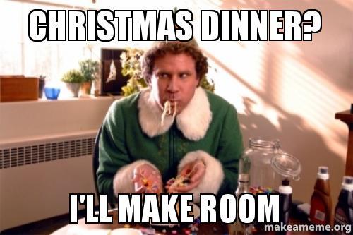 christmas-dinner-ill.jpg