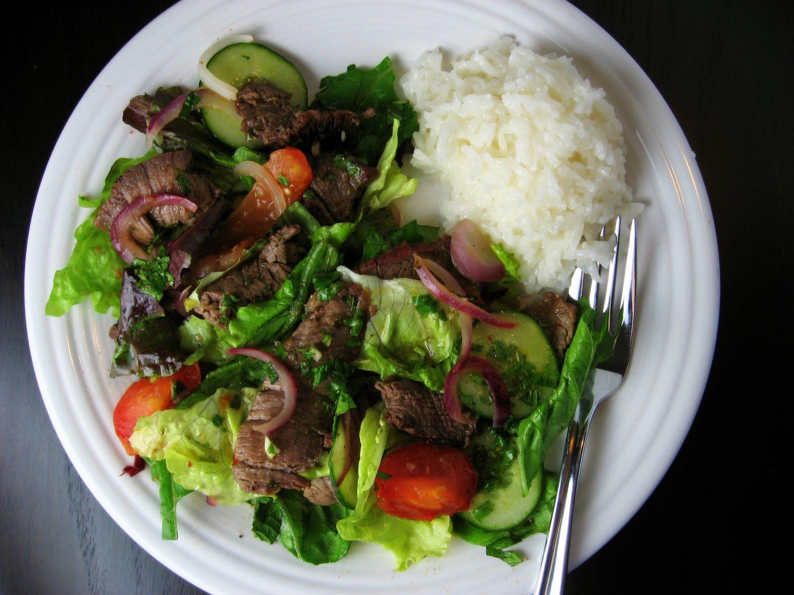 Thai Steak Salad.jpg