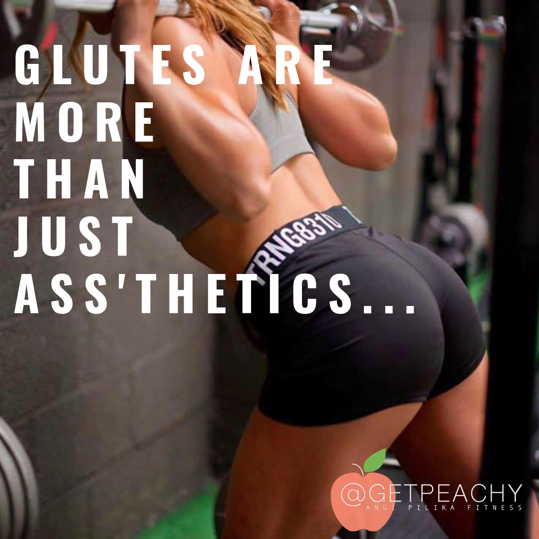 GLUTES ARE MORE THAN JUST AESTHETICS.png