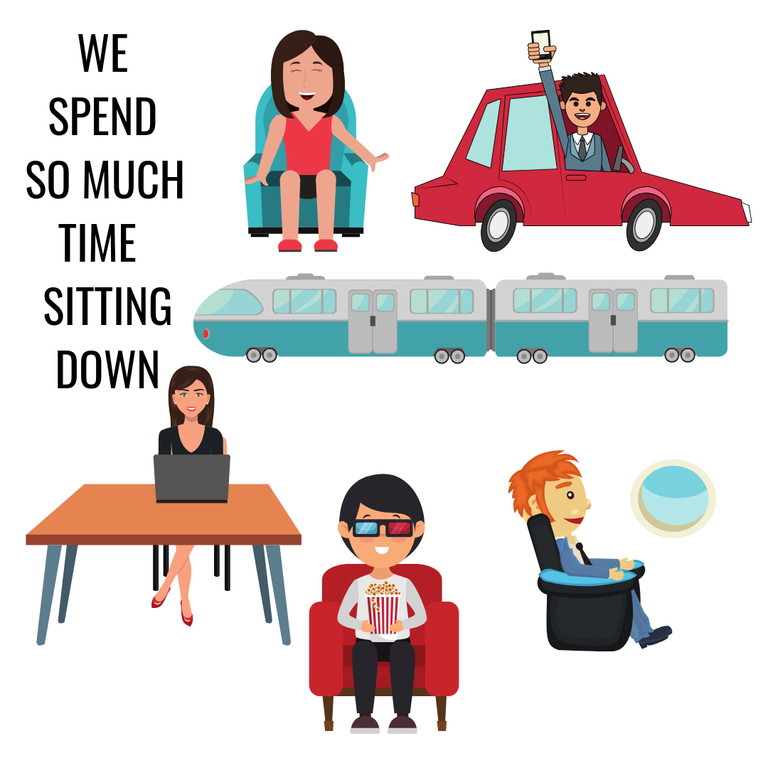 WE LOVE TO SIT DOWN!!.png
