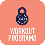 Workout Programs Icon.png