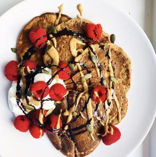 Choc Pancakes.jpg