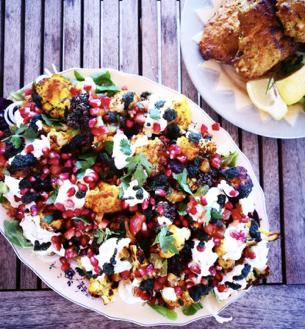 Cauli Salad.jpg