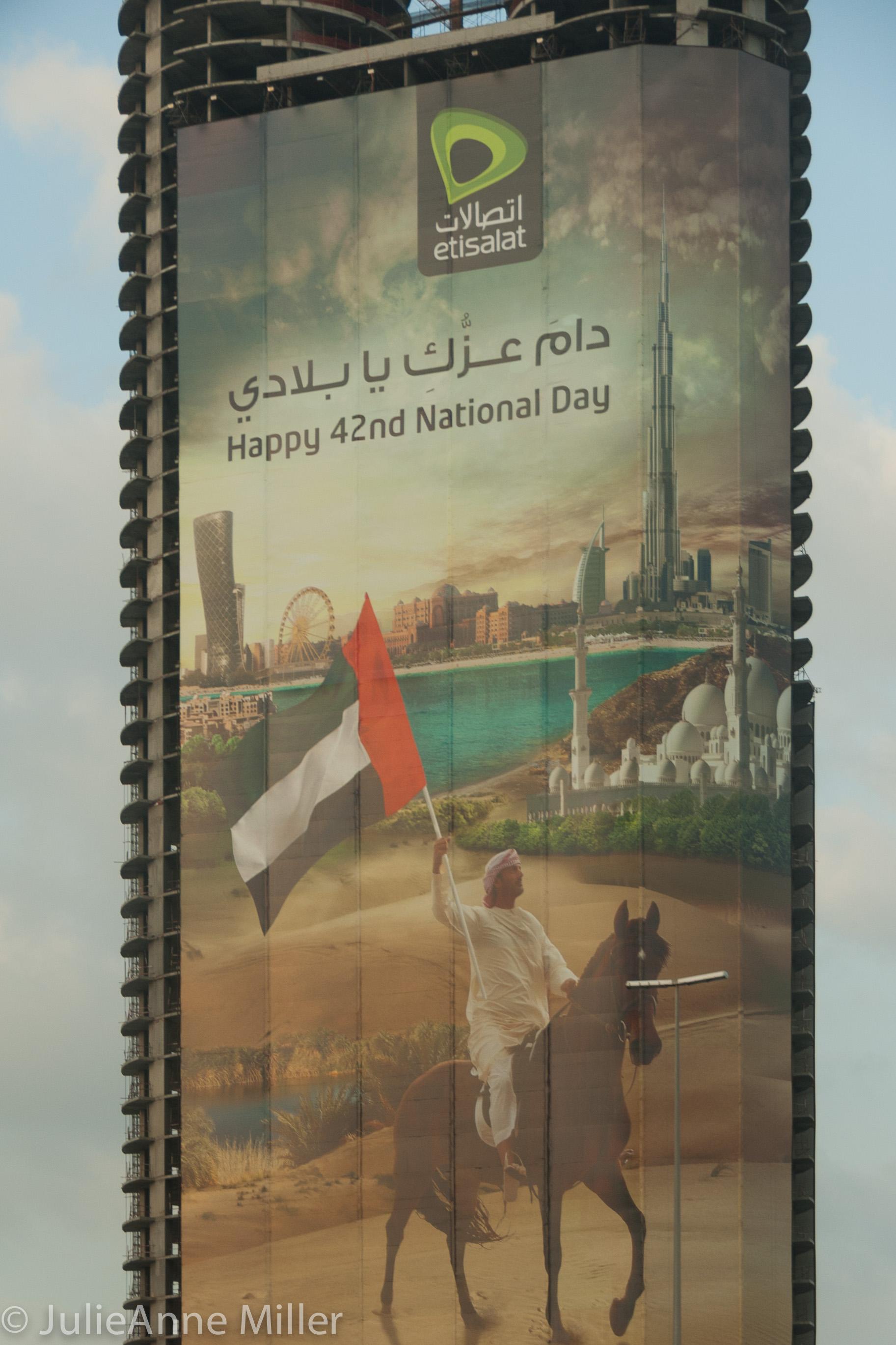 Abu Dhabi, Arab Emirates