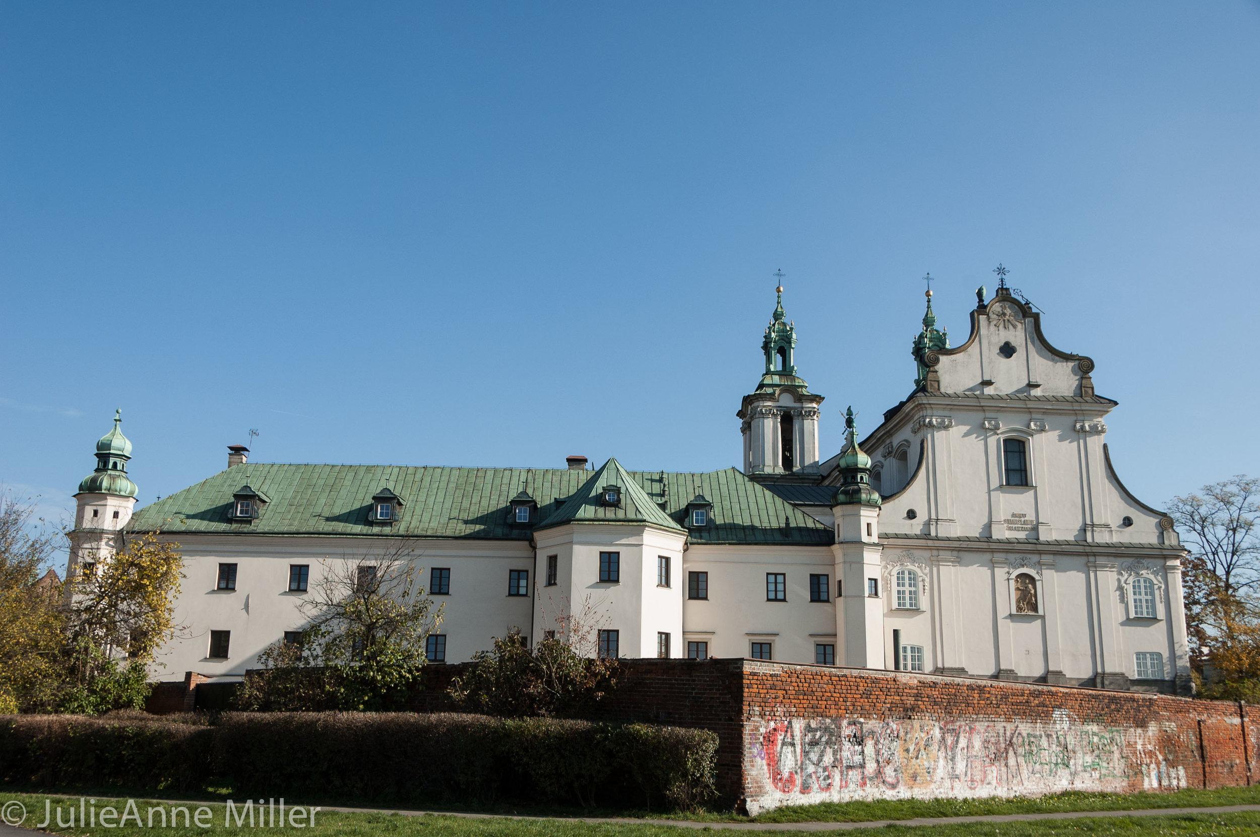 krakow church.jpg