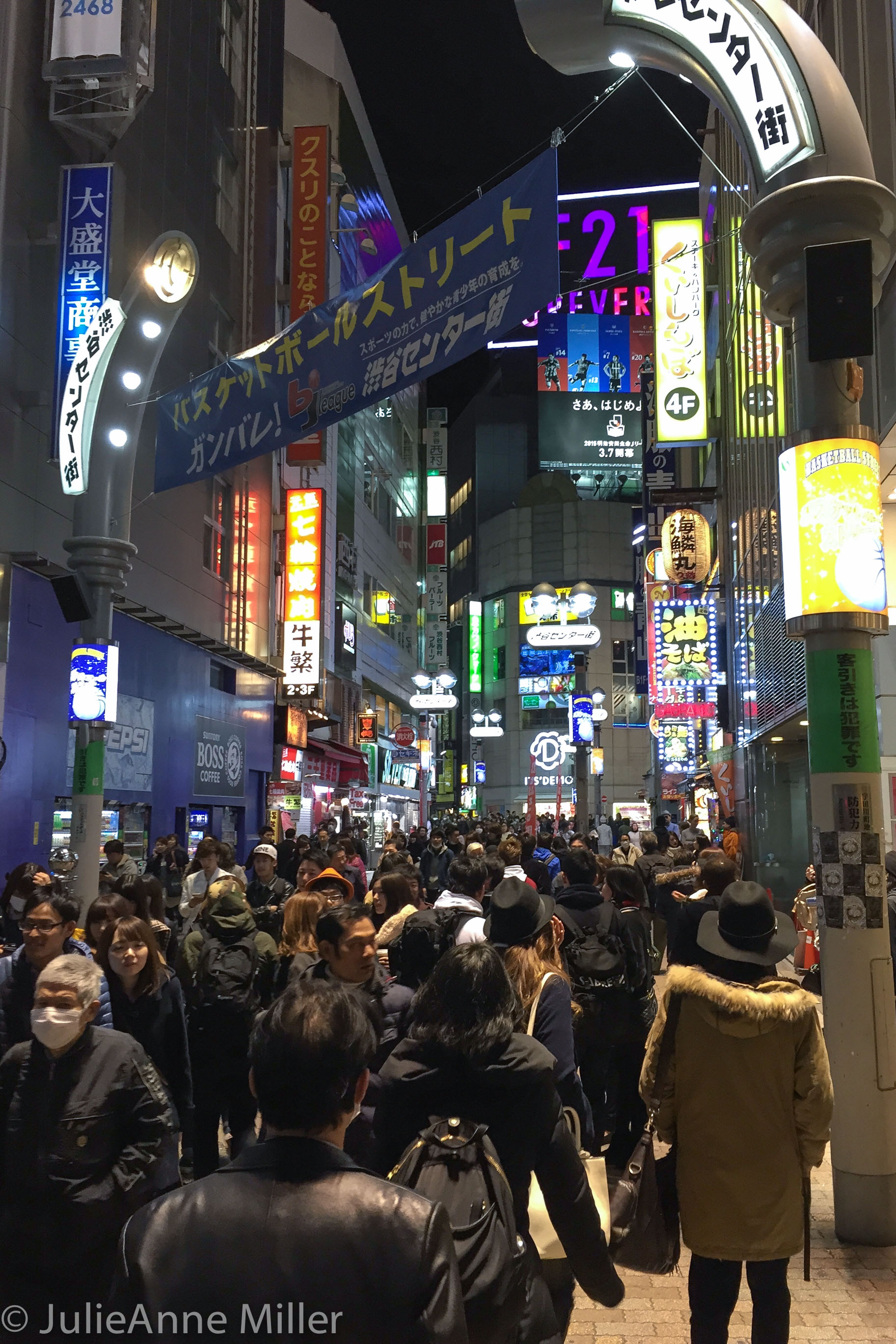 shibuya night life.jpg