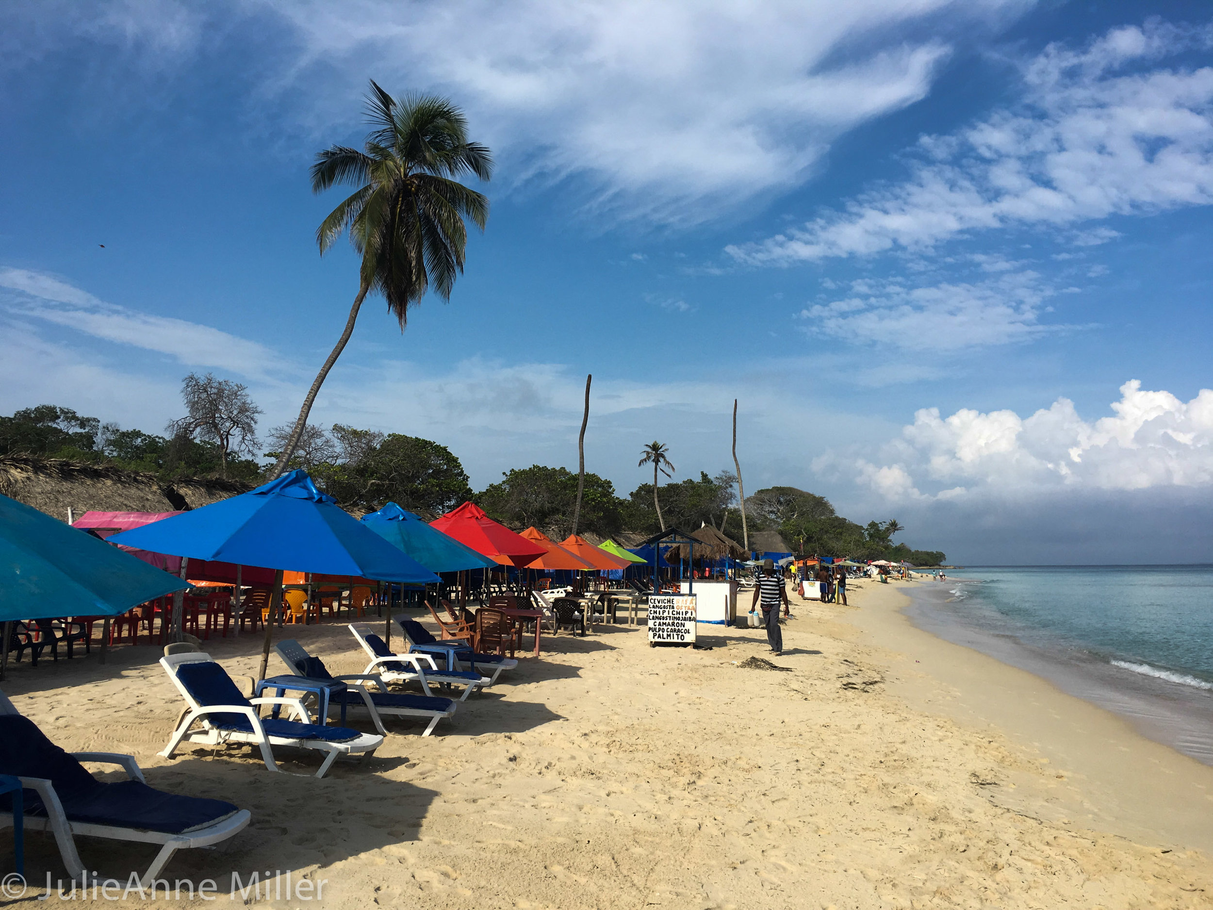 playa blanca umbrellas.jpg