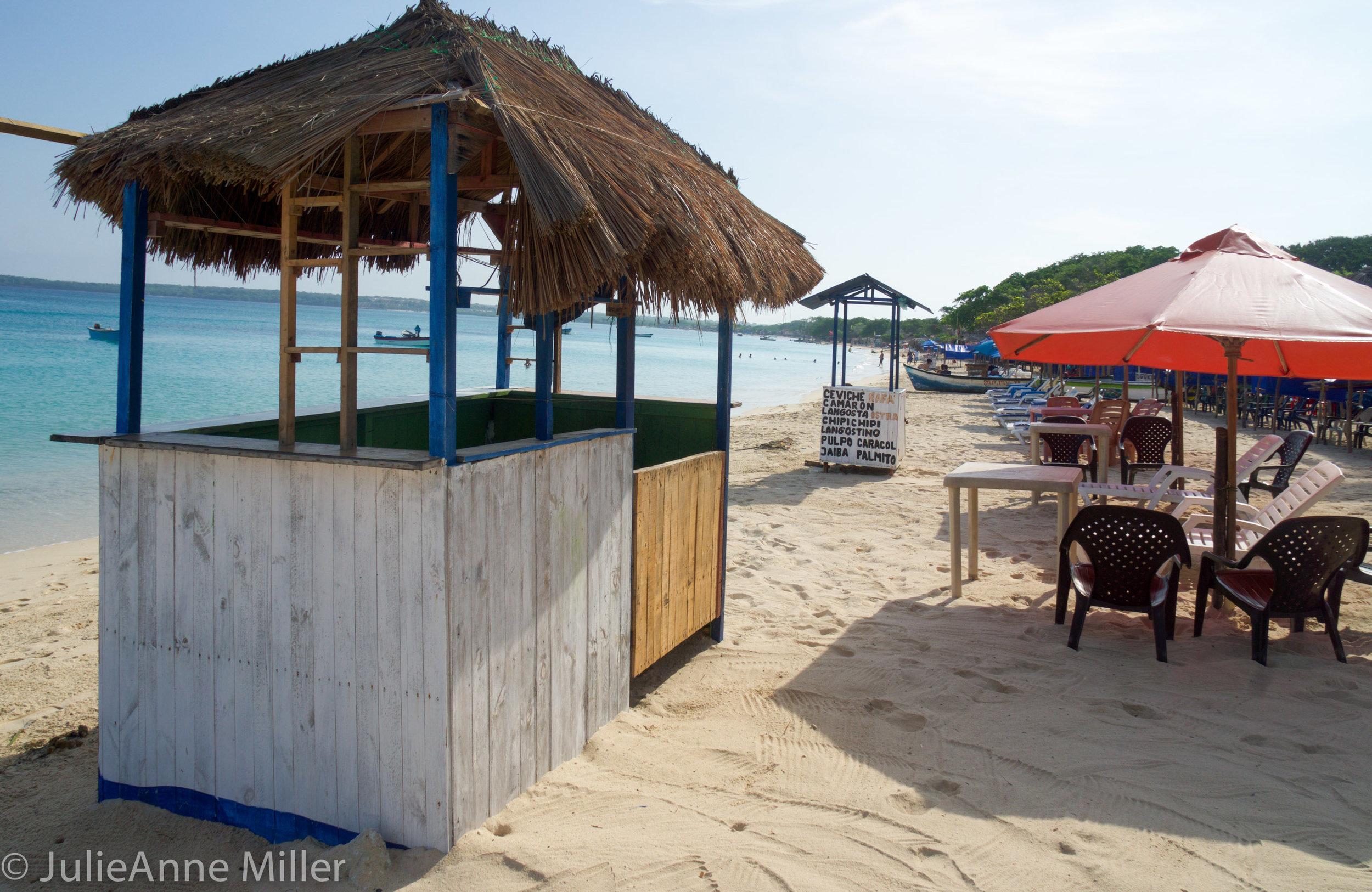 playa blanca snacks.jpg