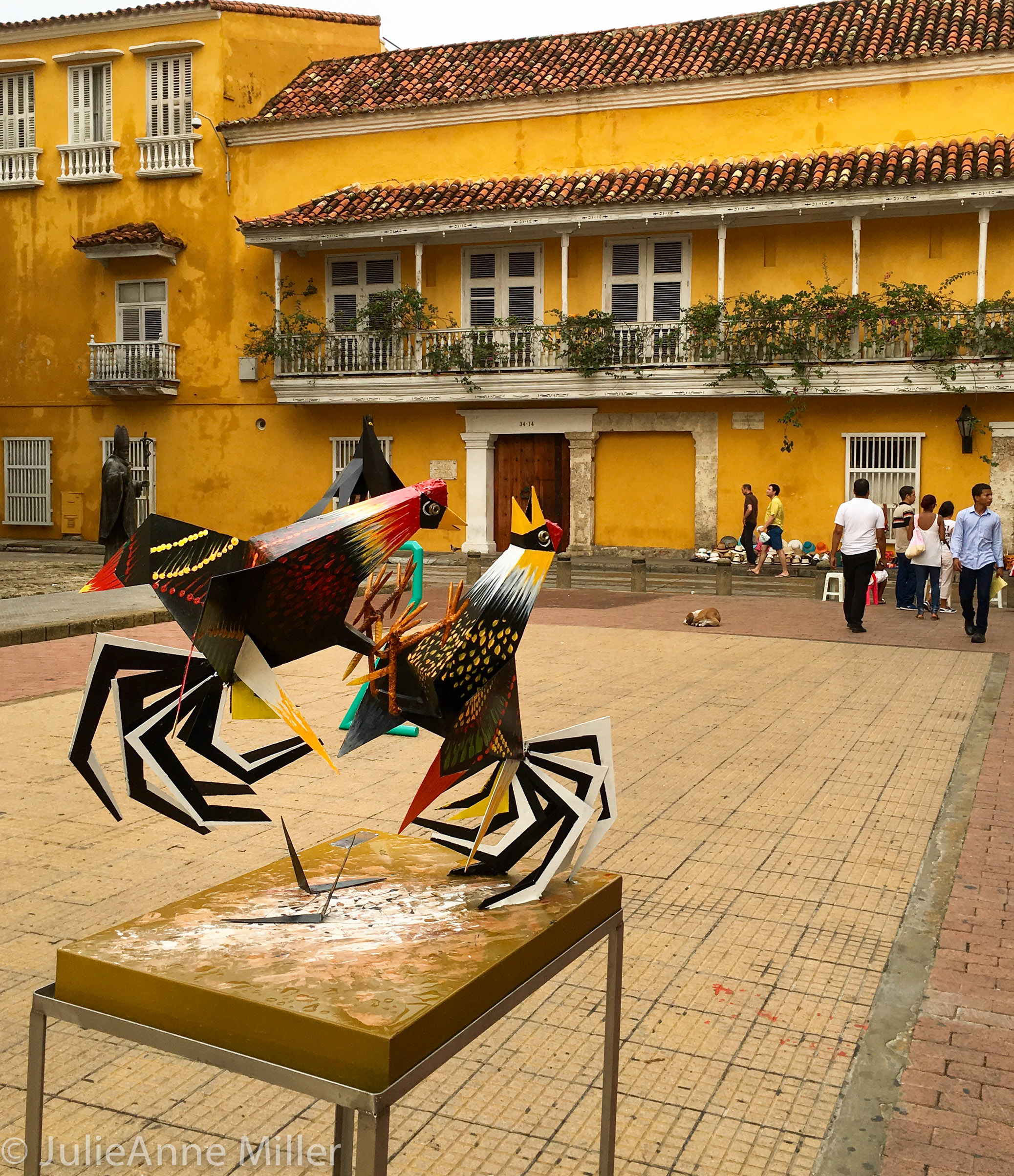 Art in Old city 2.jpg