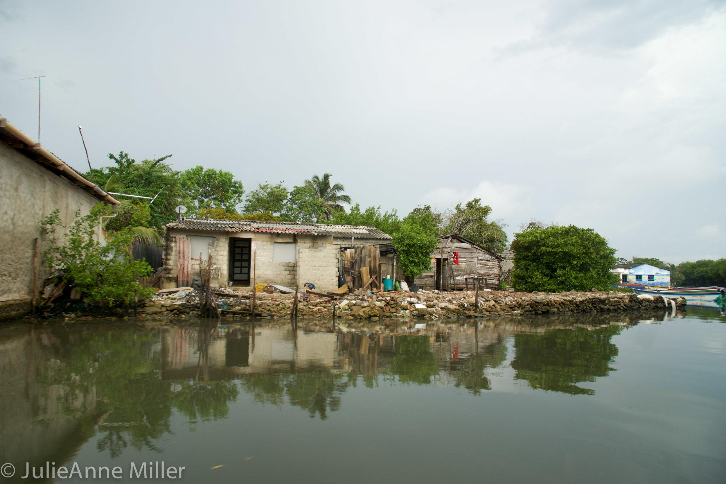 Isla Baru house 1.jpg