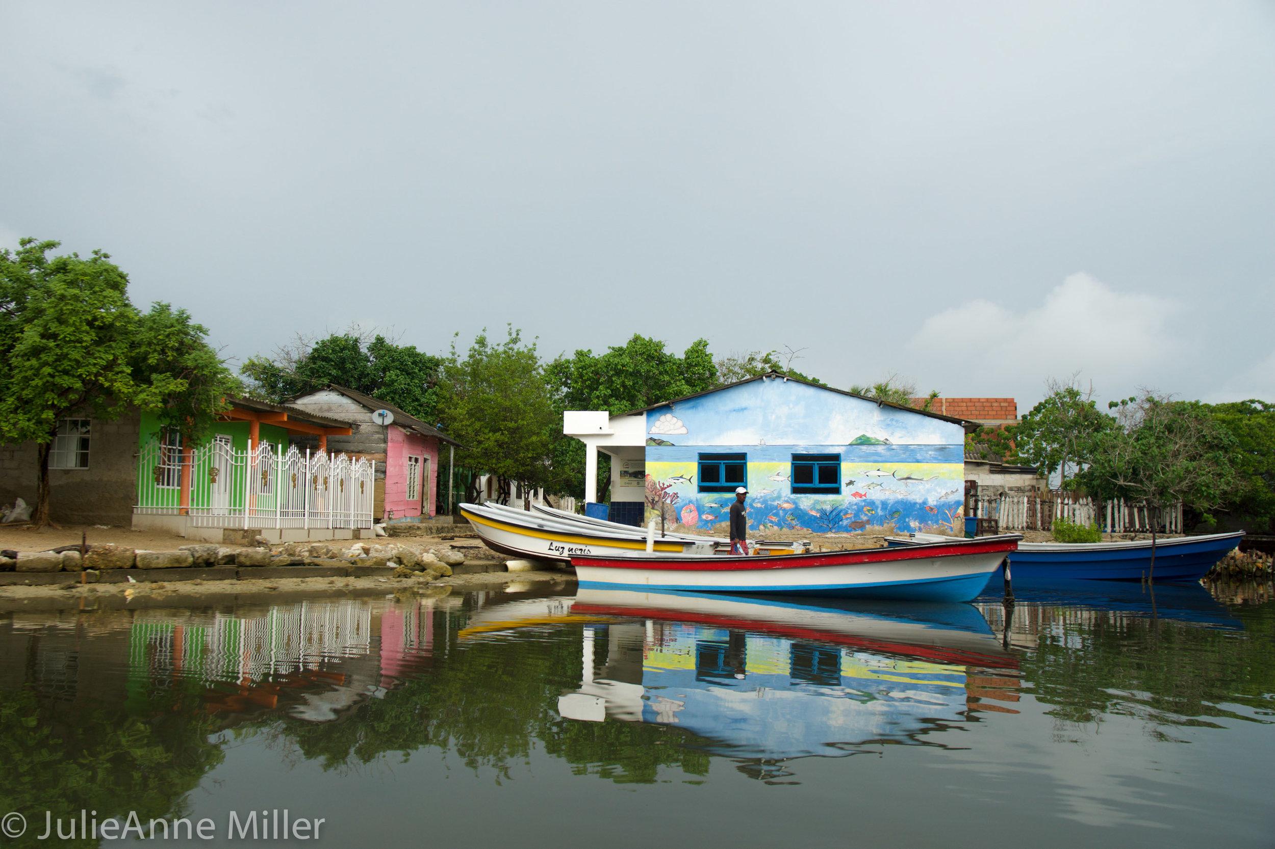 Isla Baru house 2.jpg