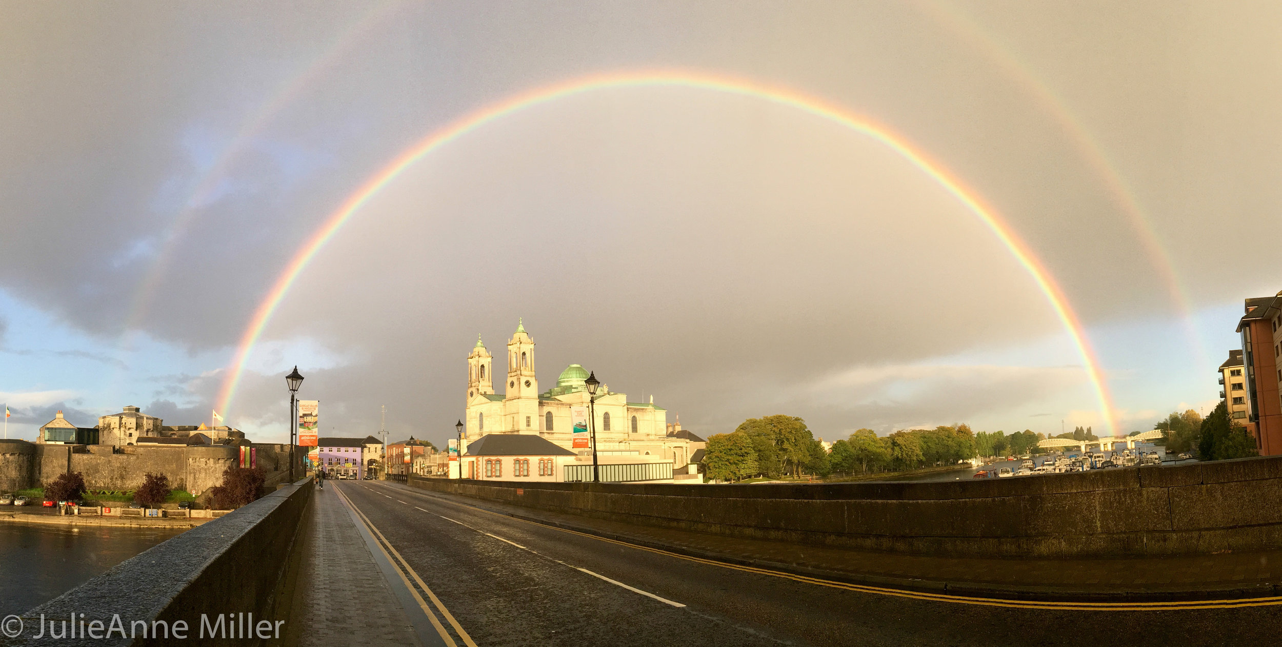 full rainbow double athlon.jpg
