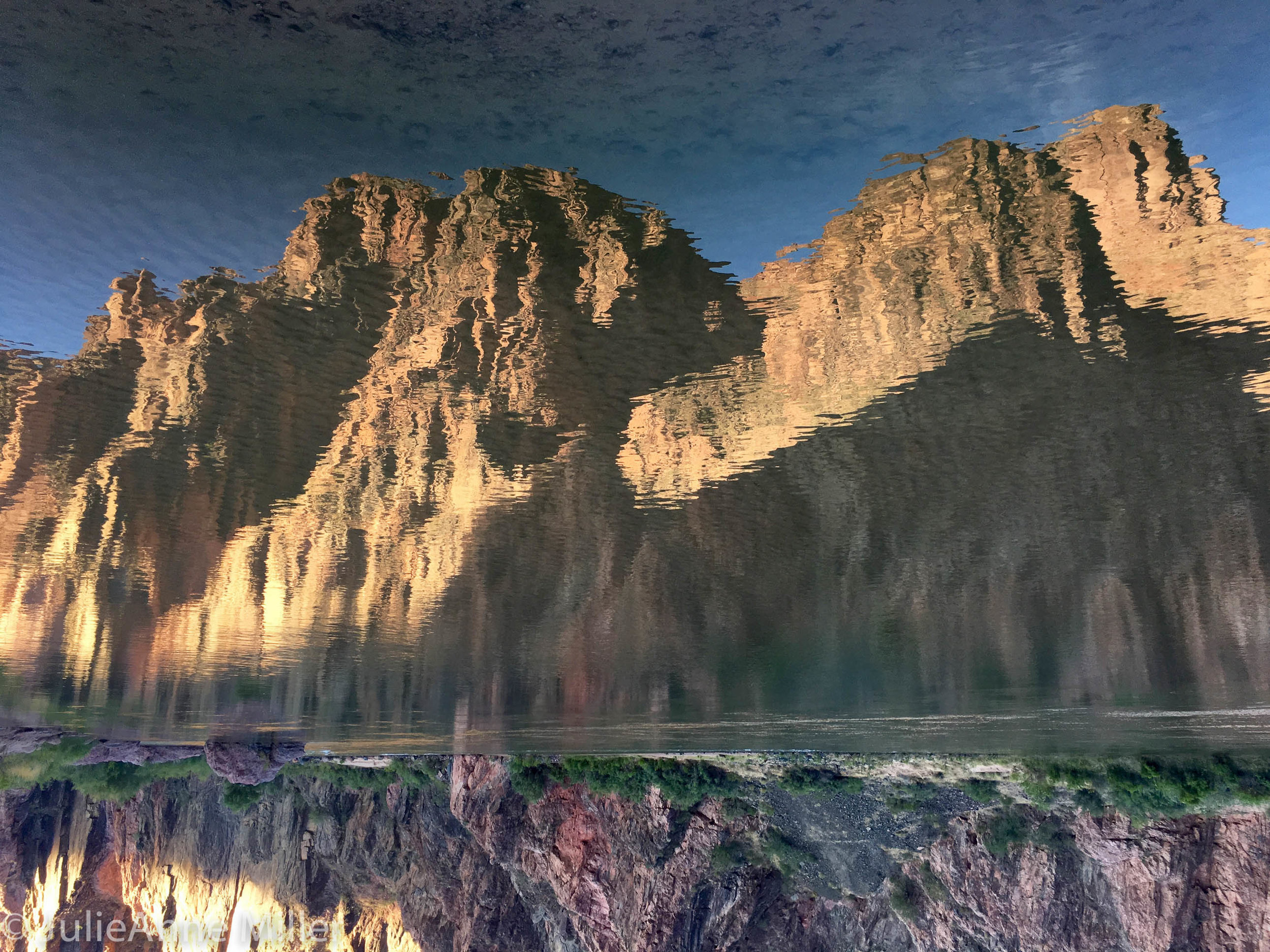 Grand Canyon and colorado river flip.jpg
