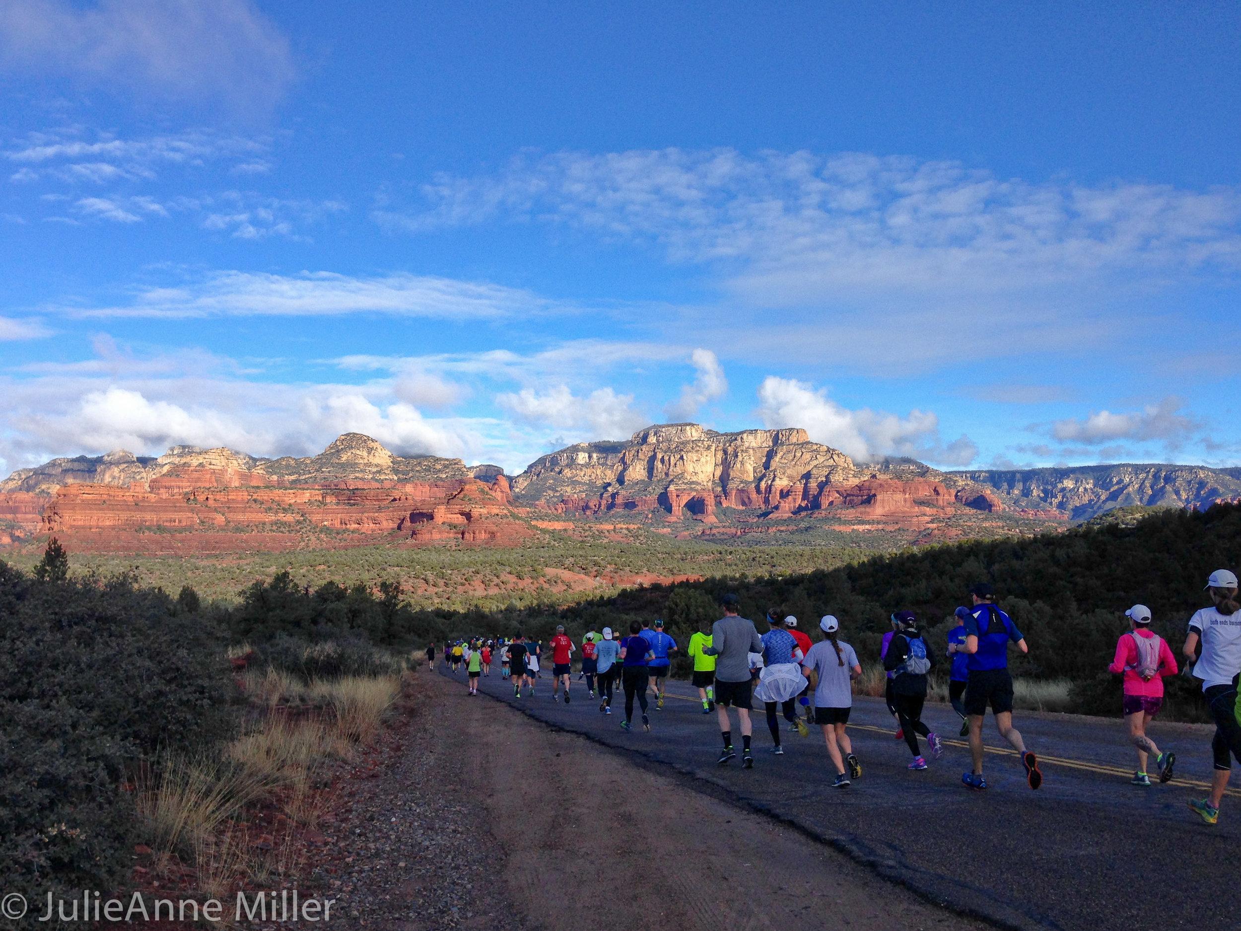 2015 sedona marathon.jpg