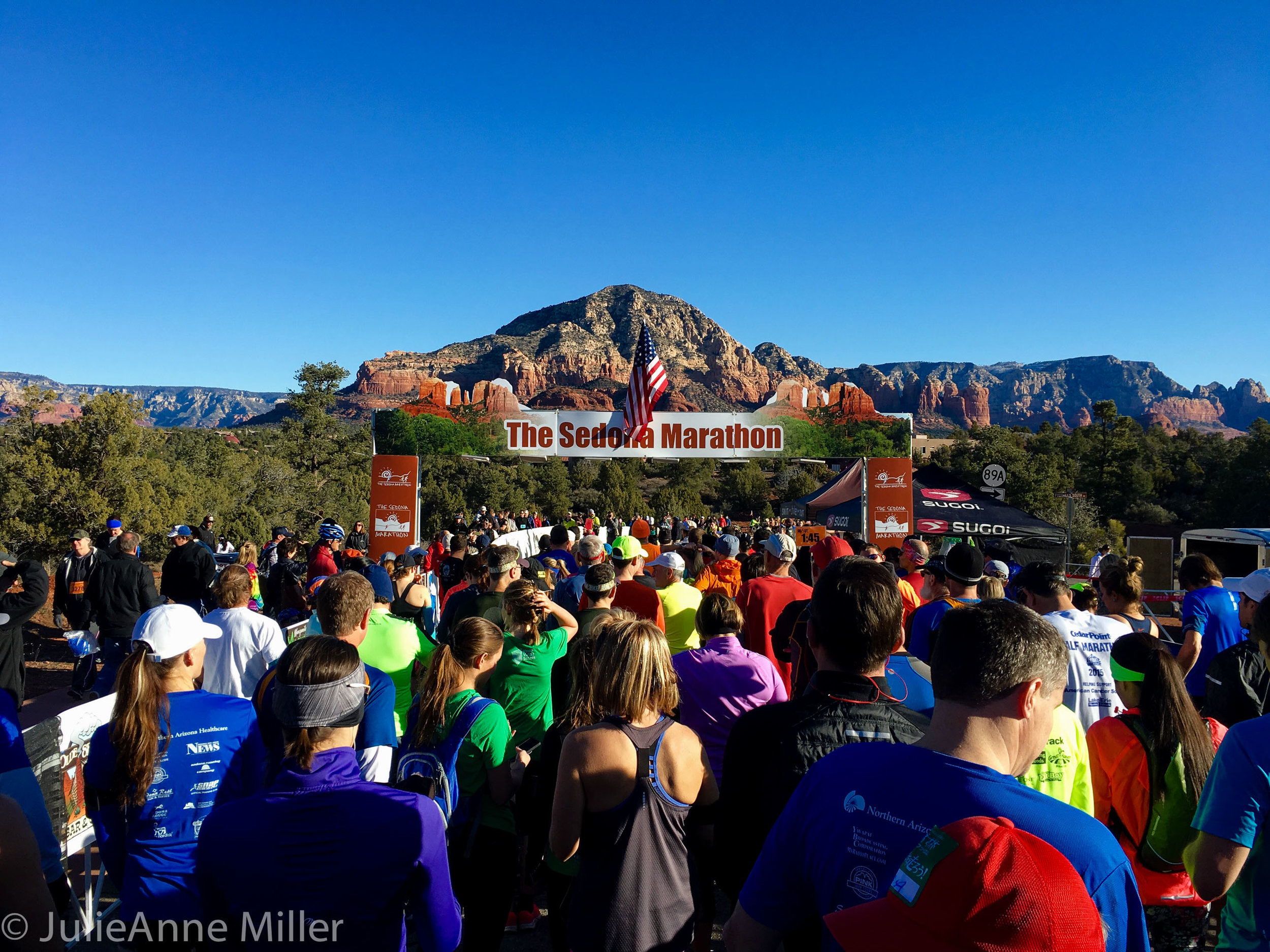 Sedona Marathon 2.jpg