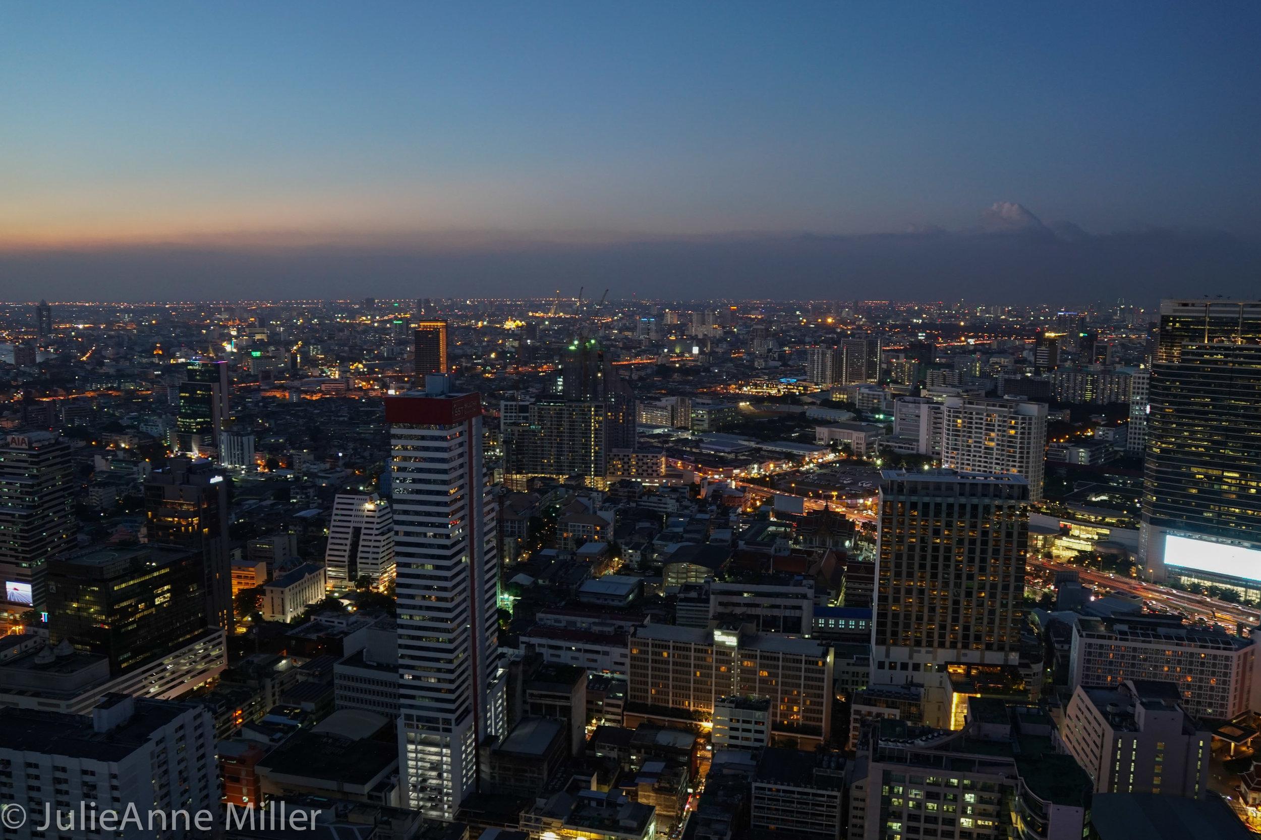 bangkok night view.jpg