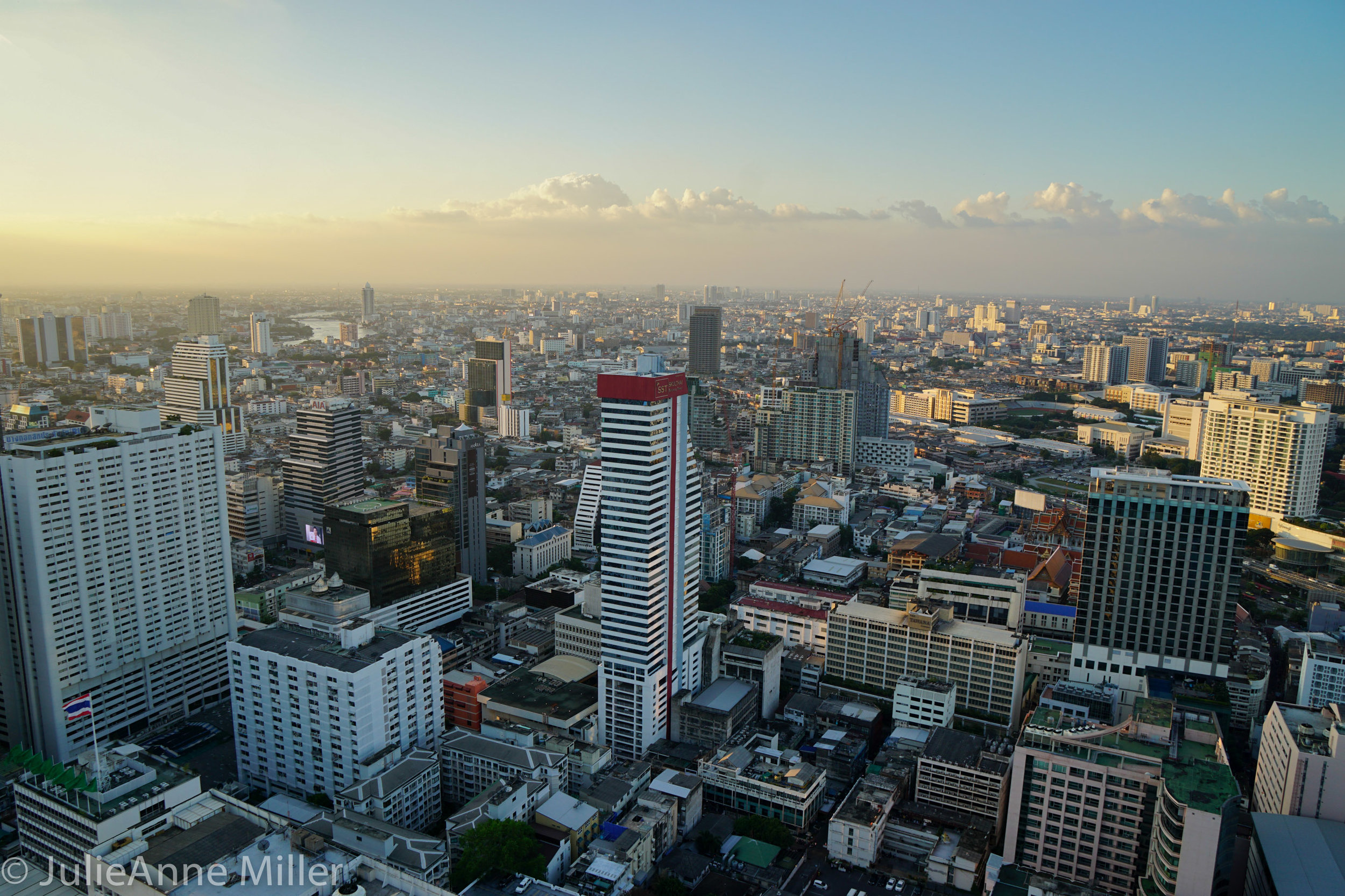 bangkok skyline 3.jpg