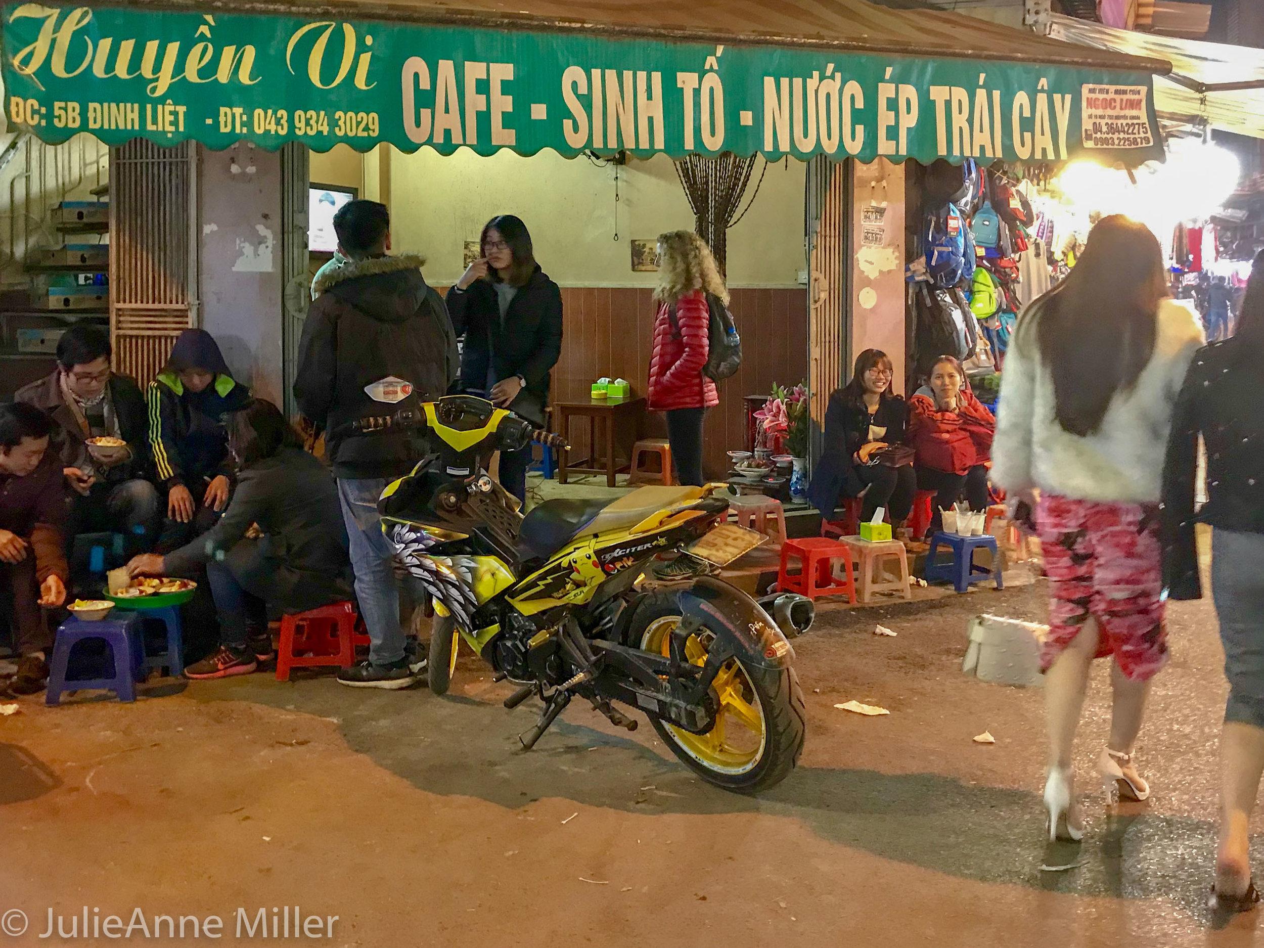 Hanoi-17.jpg