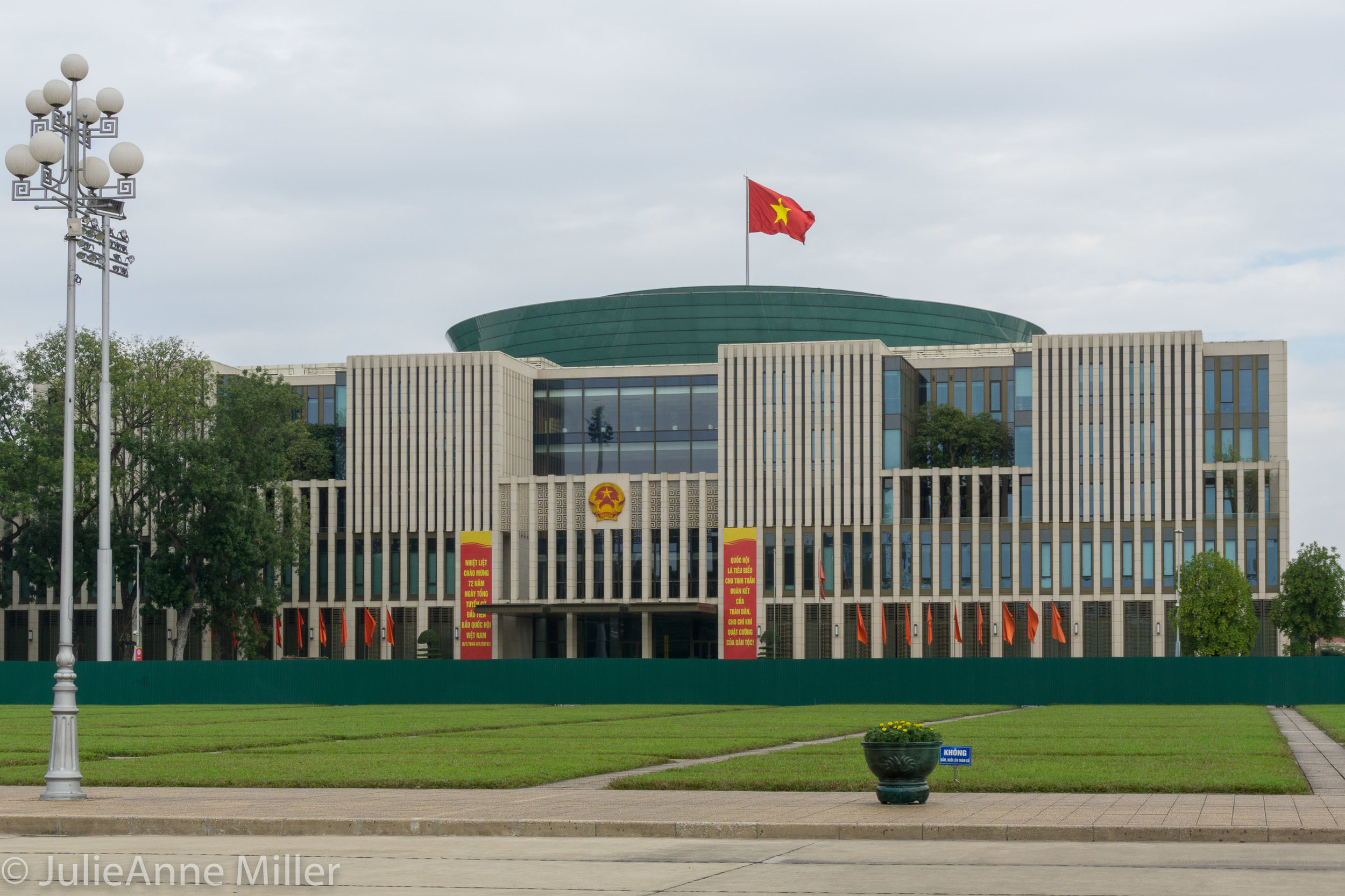 Hanoi-27.jpg
