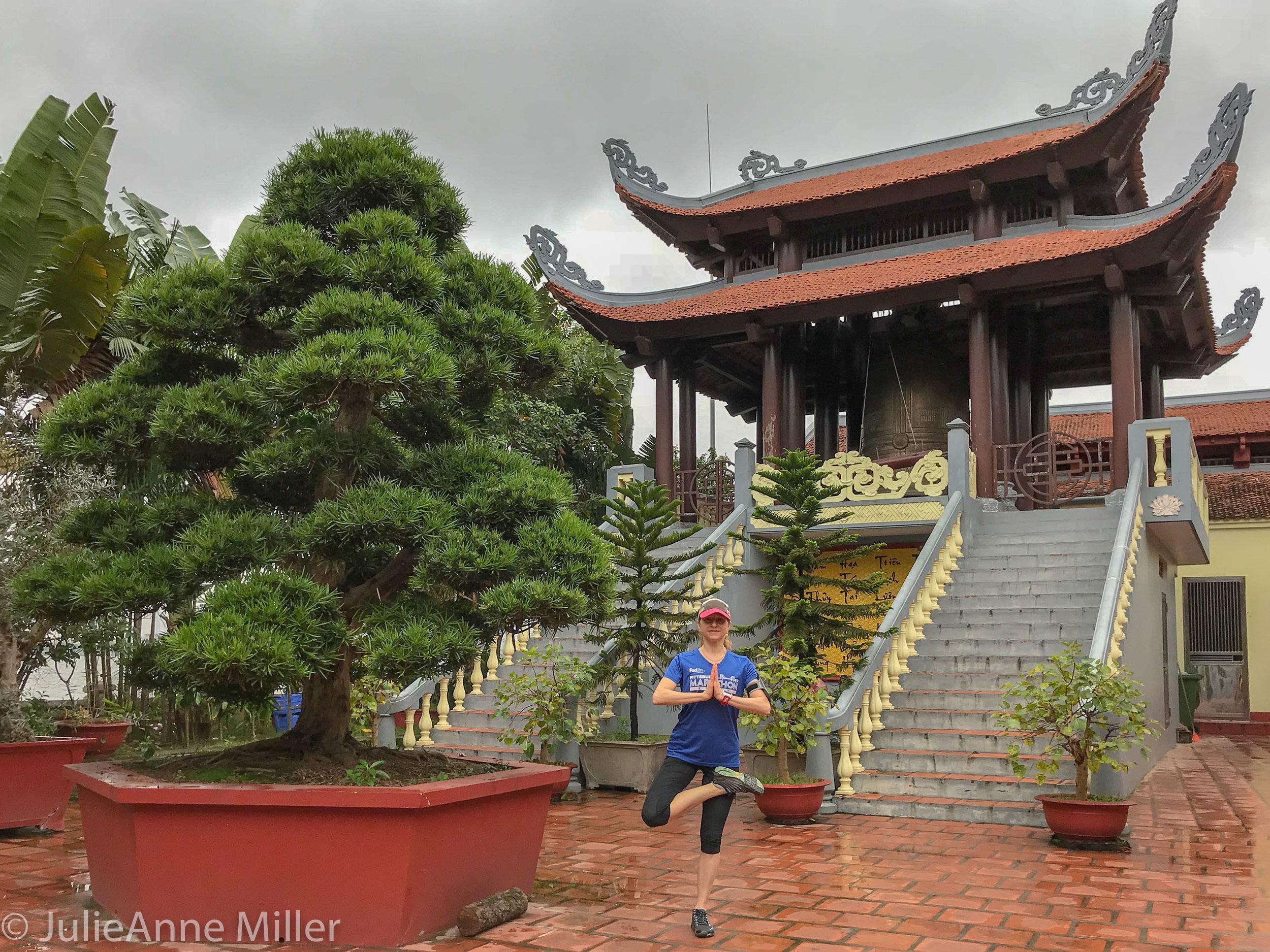 Hanoi-6-2.jpg