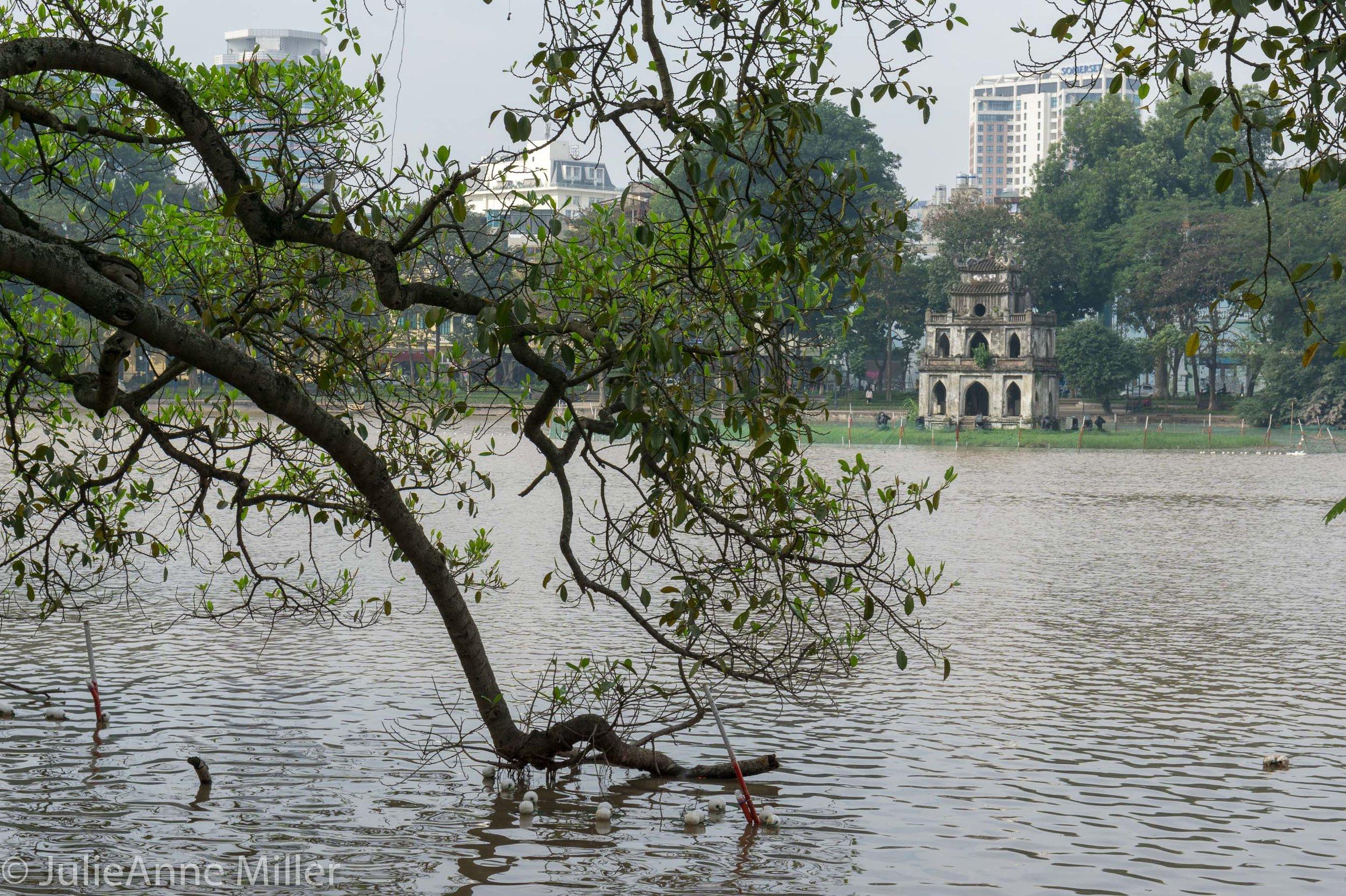 Hanoi-19-2.jpg