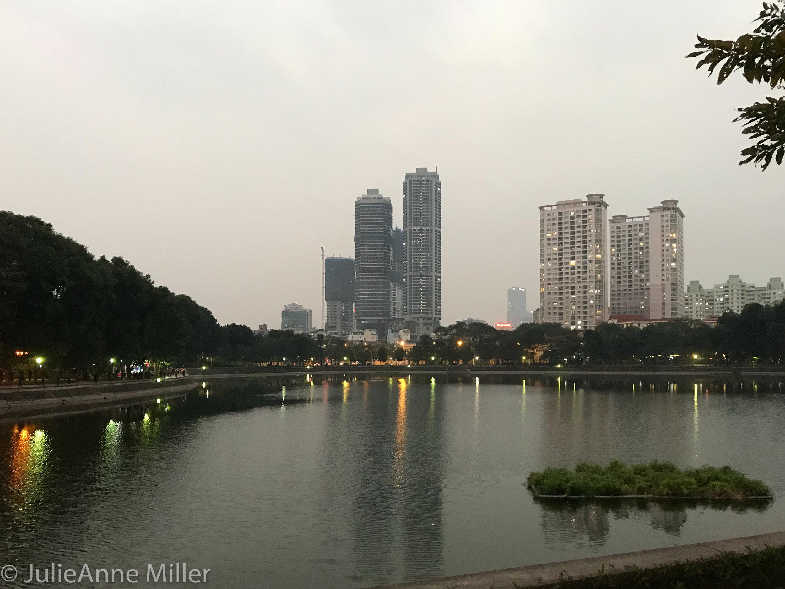 Hanoi-35.jpg
