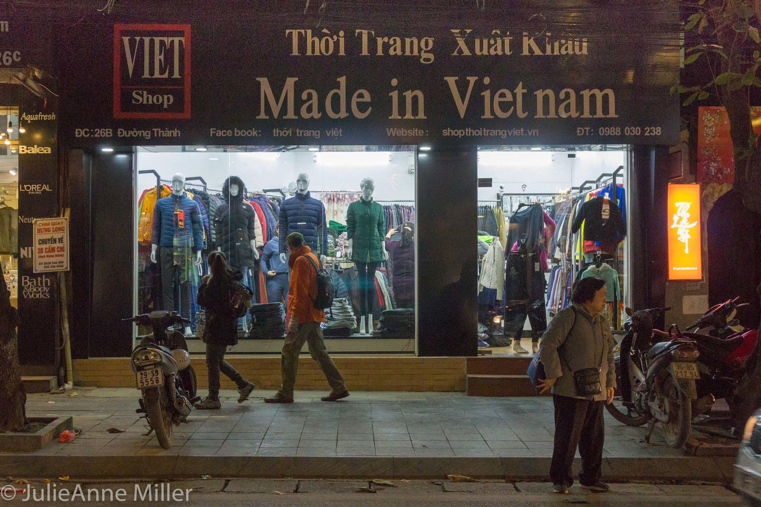Hanoi-1-3.jpg