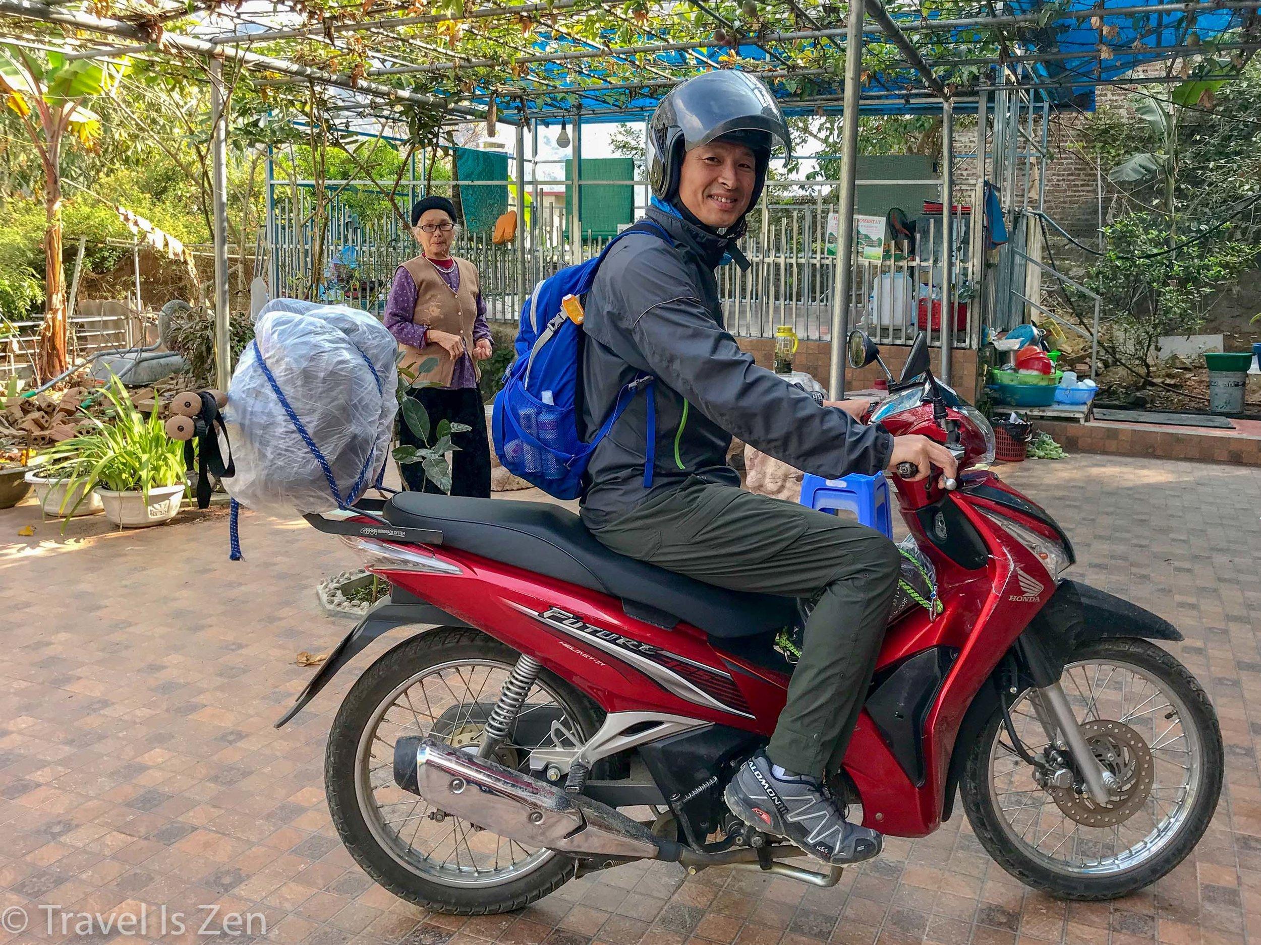Ha Giang Vietnam-99.jpg