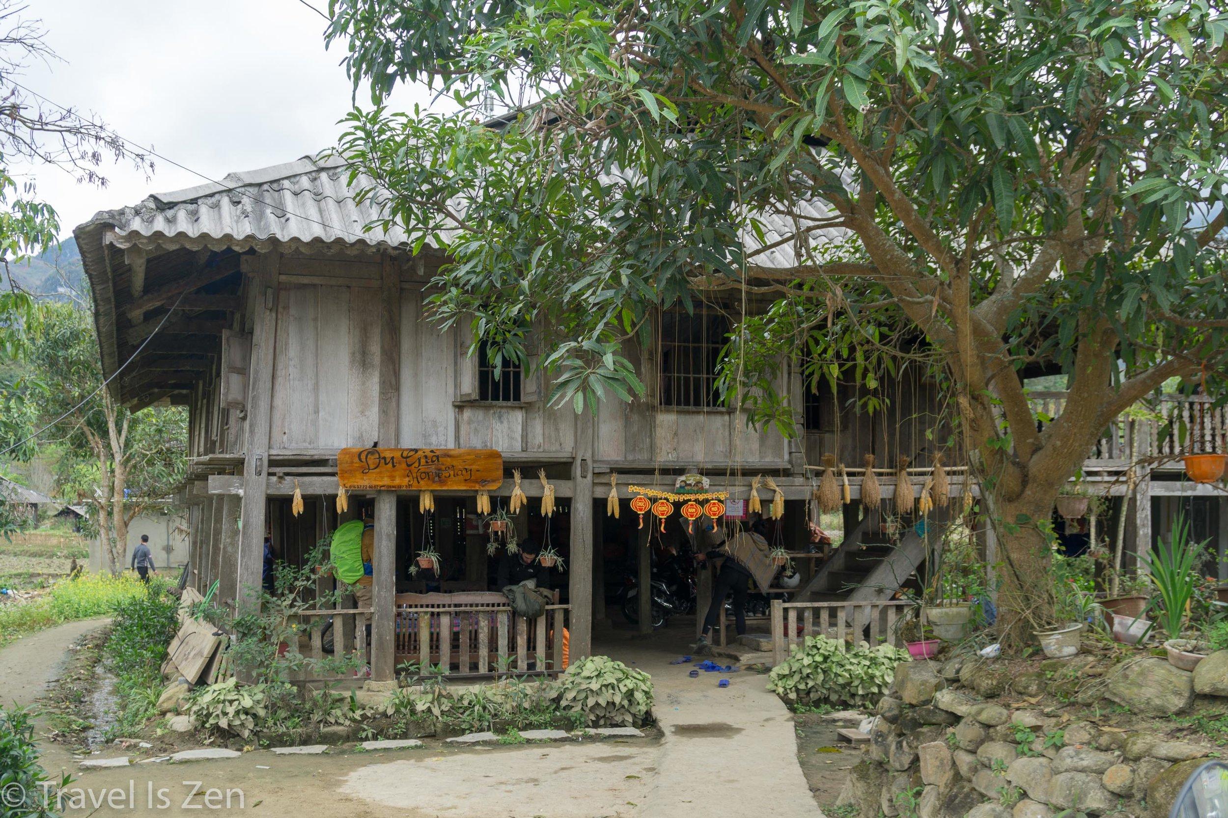 Ha Giang Vietnam-16.jpg