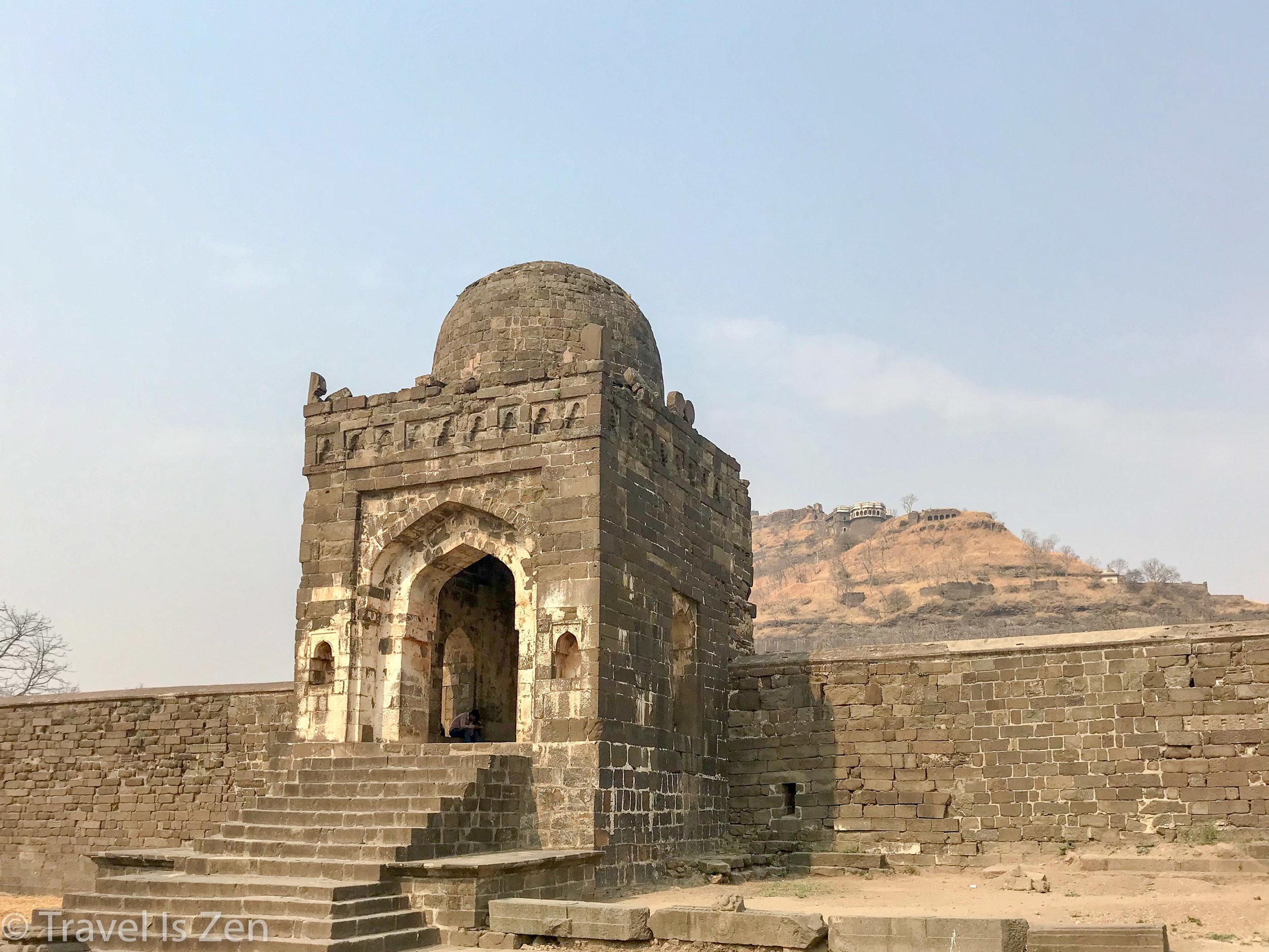 Daulatabad-2.jpg