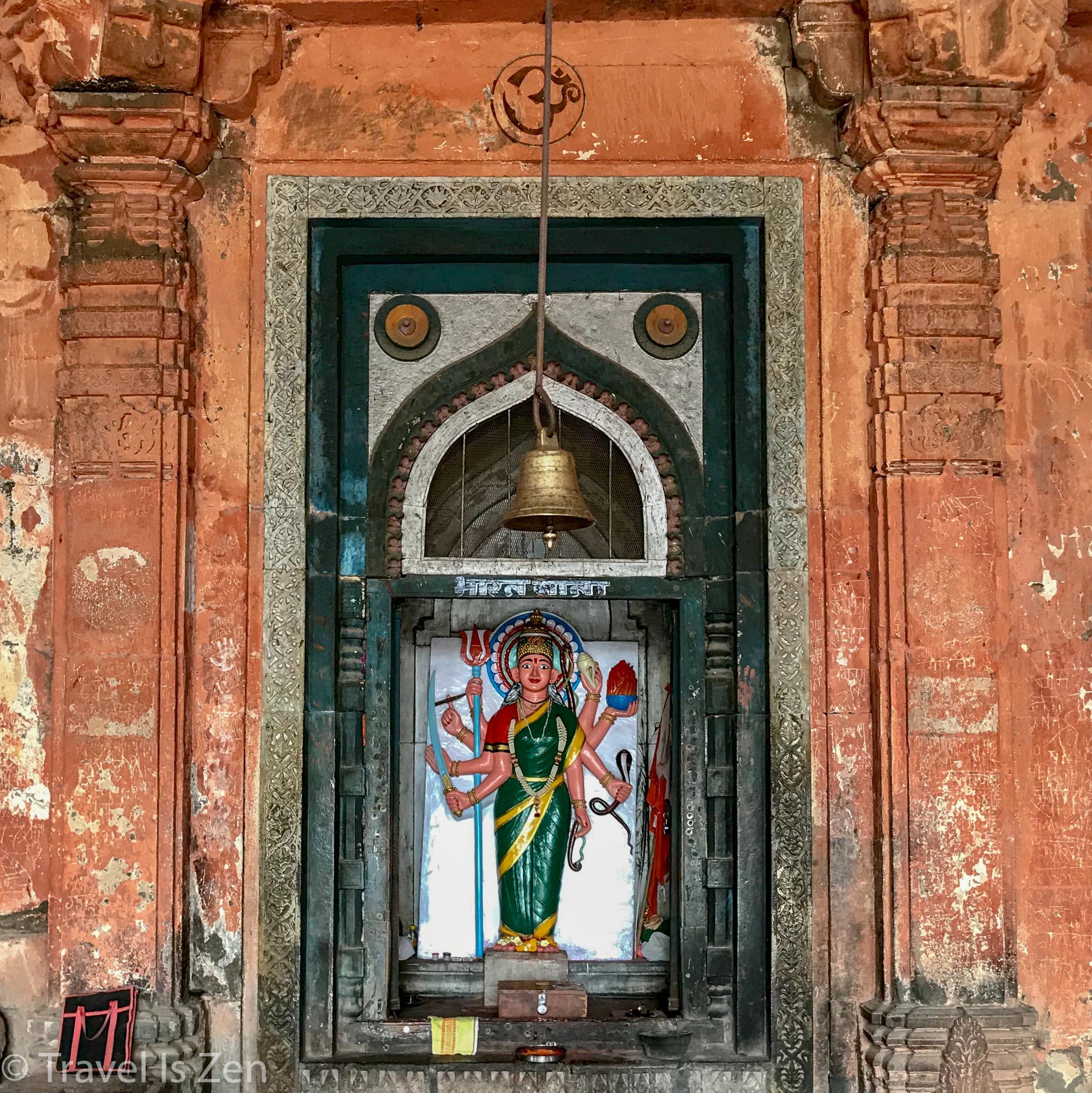 Daulatabad-3.jpg
