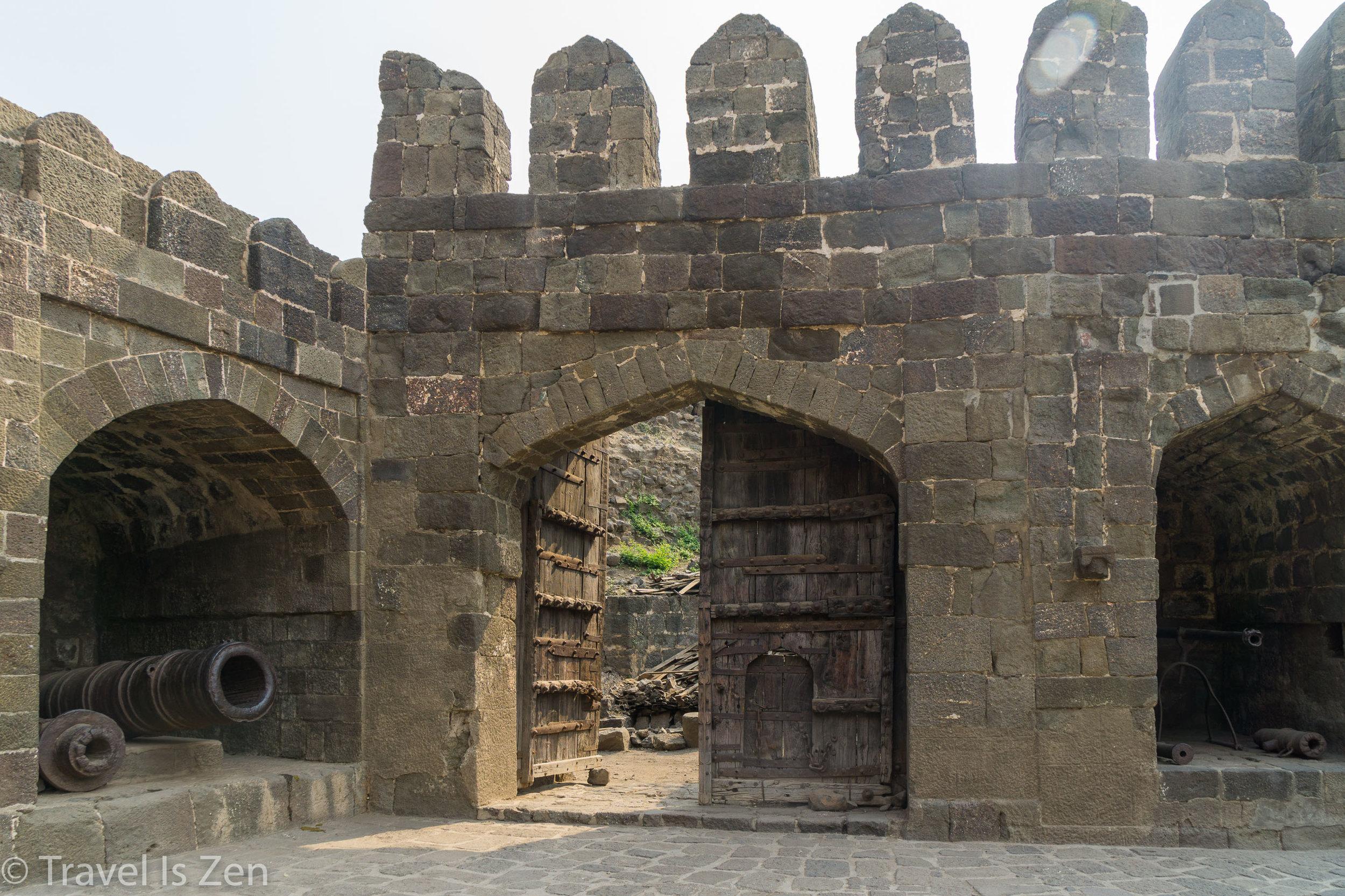 Daulatabad-11.jpg