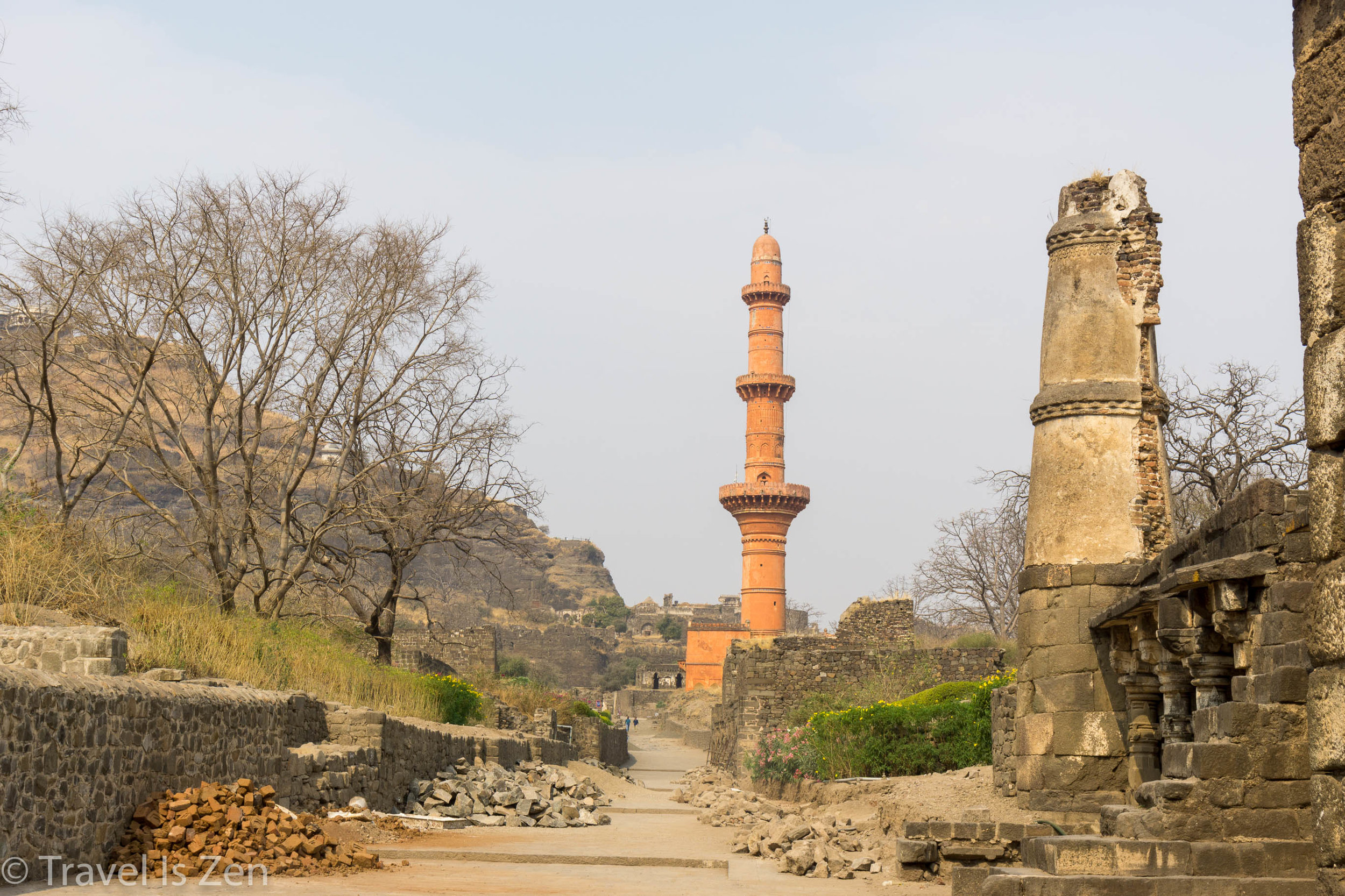 Daulatabad-15.jpg