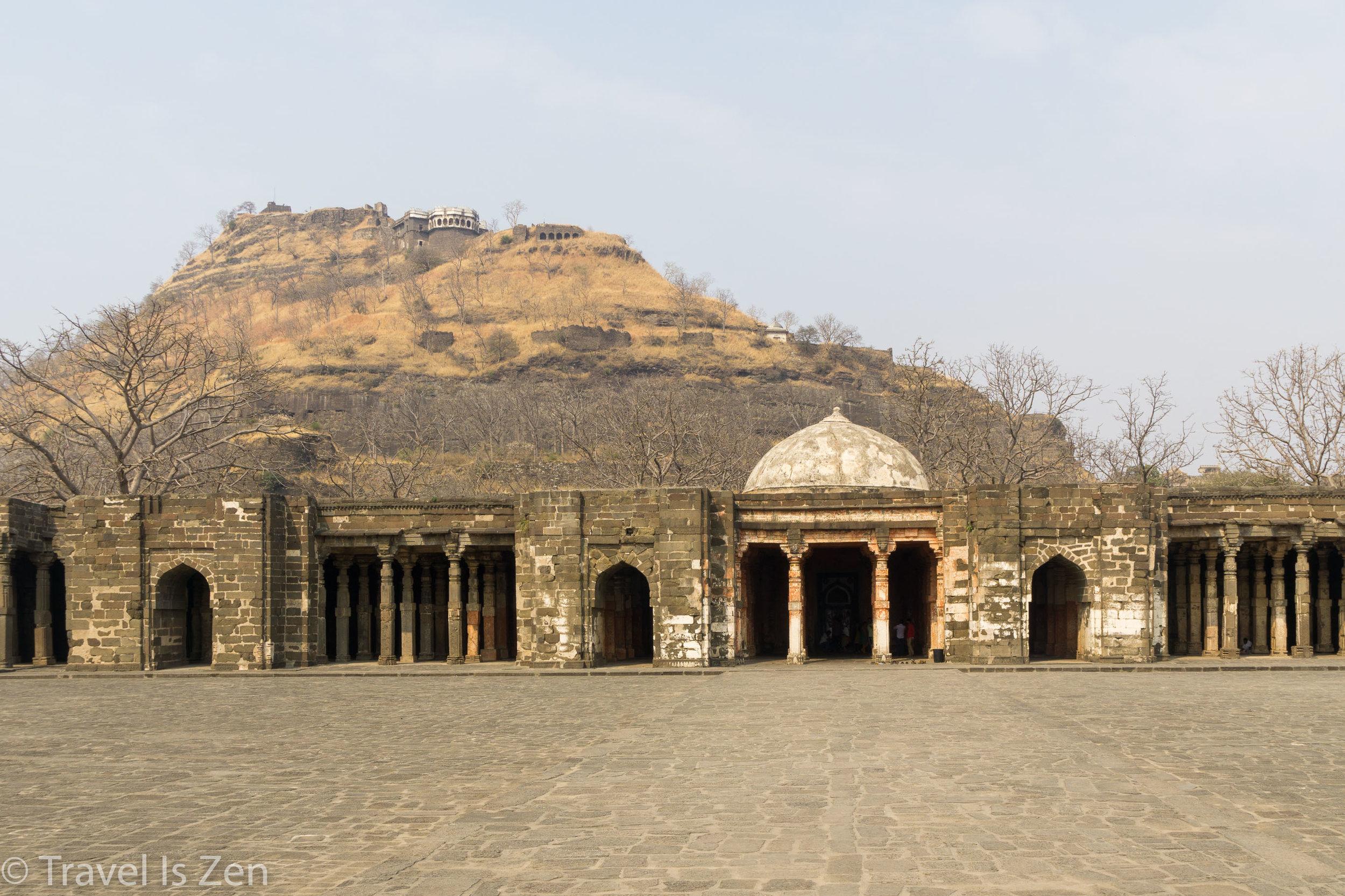 Daulatabad-19.jpg