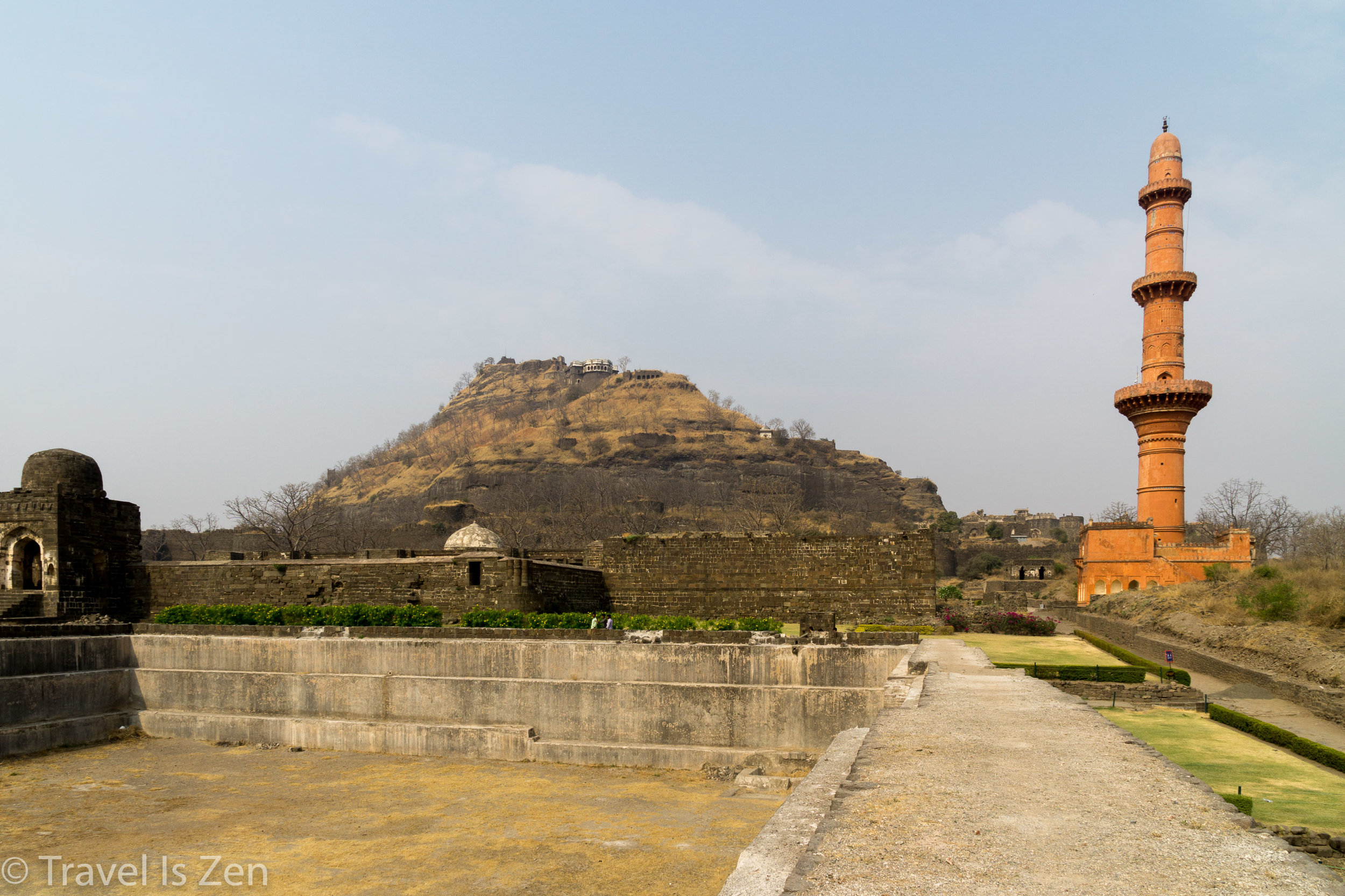 Daulatabad-18.jpg