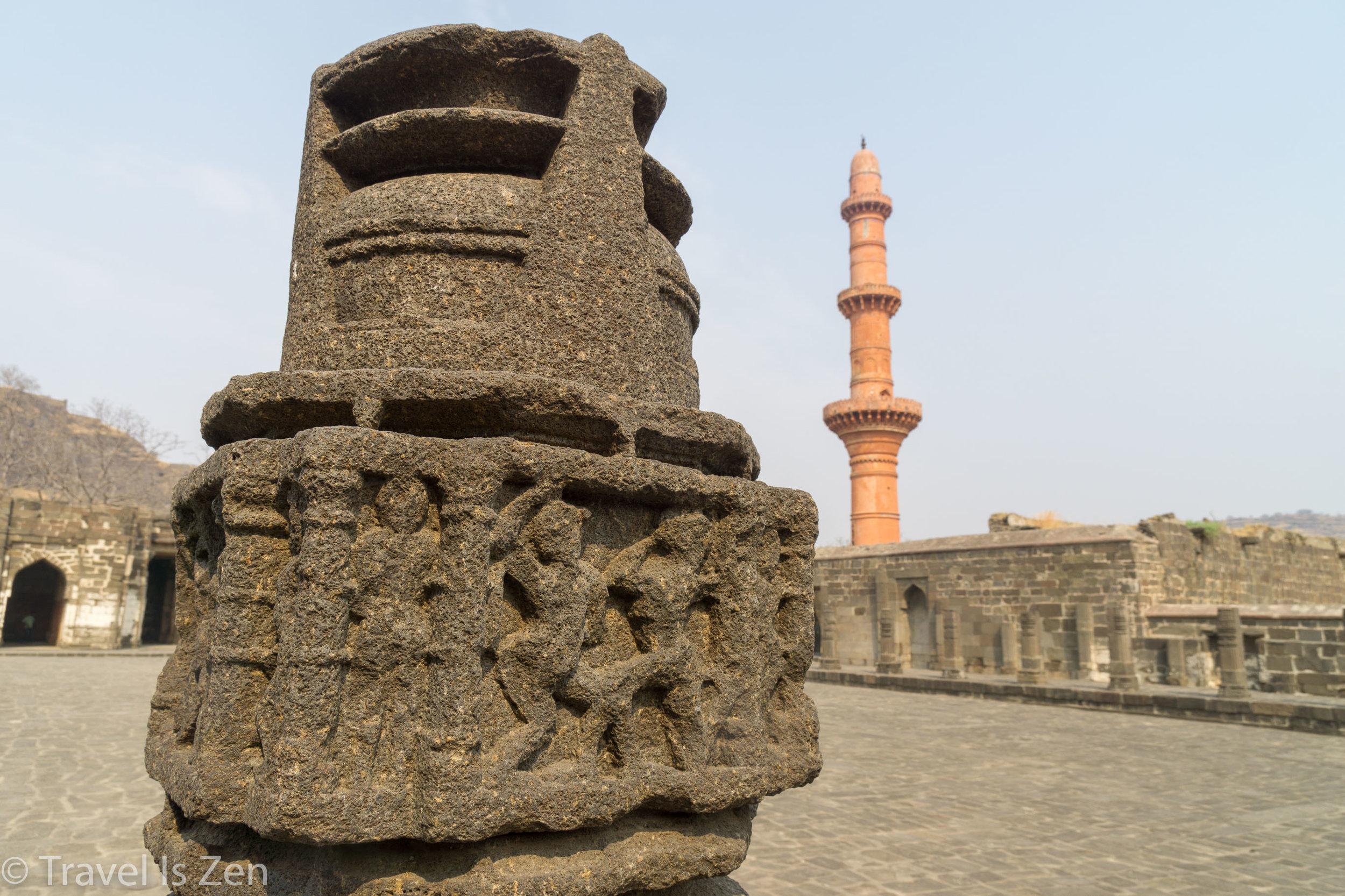 Daulatabad-20.jpg