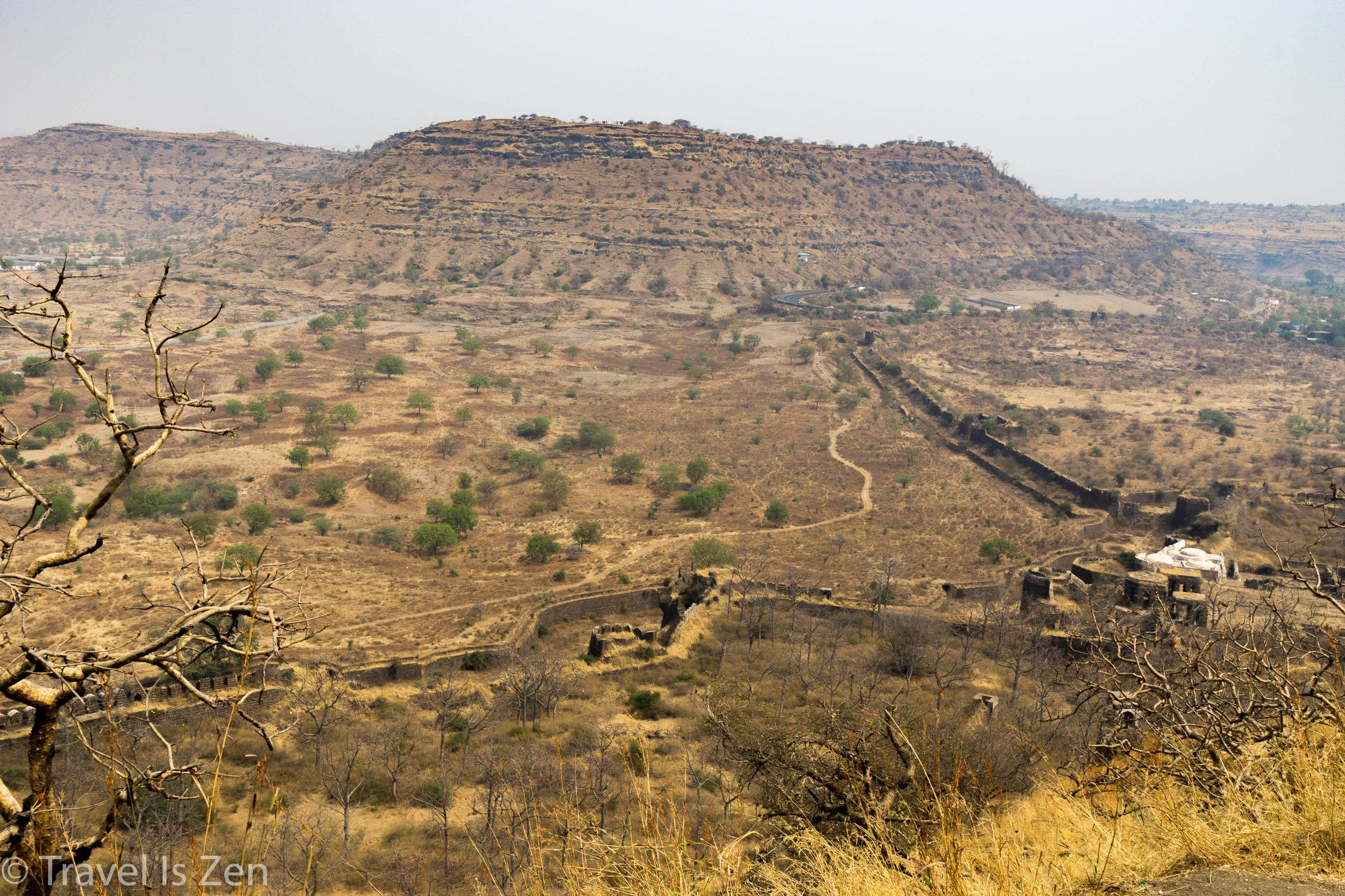 Daulatabad-23.jpg