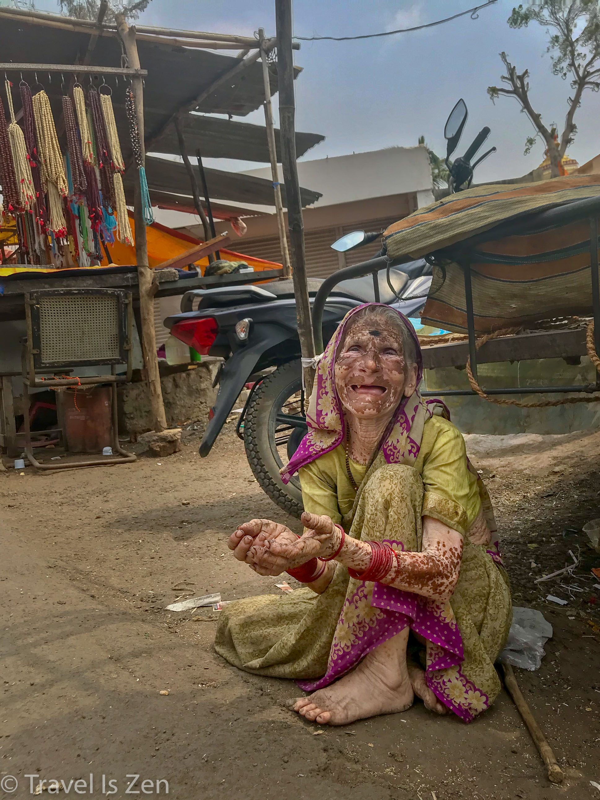 Daulatabad-8.jpg