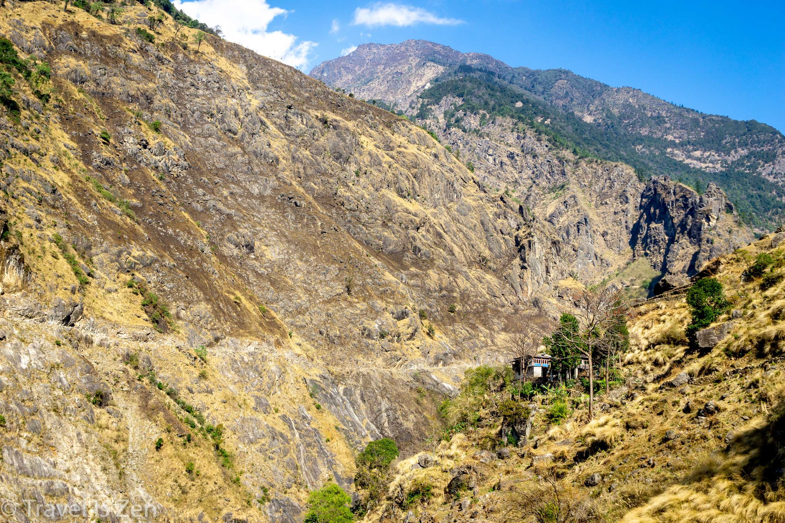 Annapurna Circuit-2.jpg