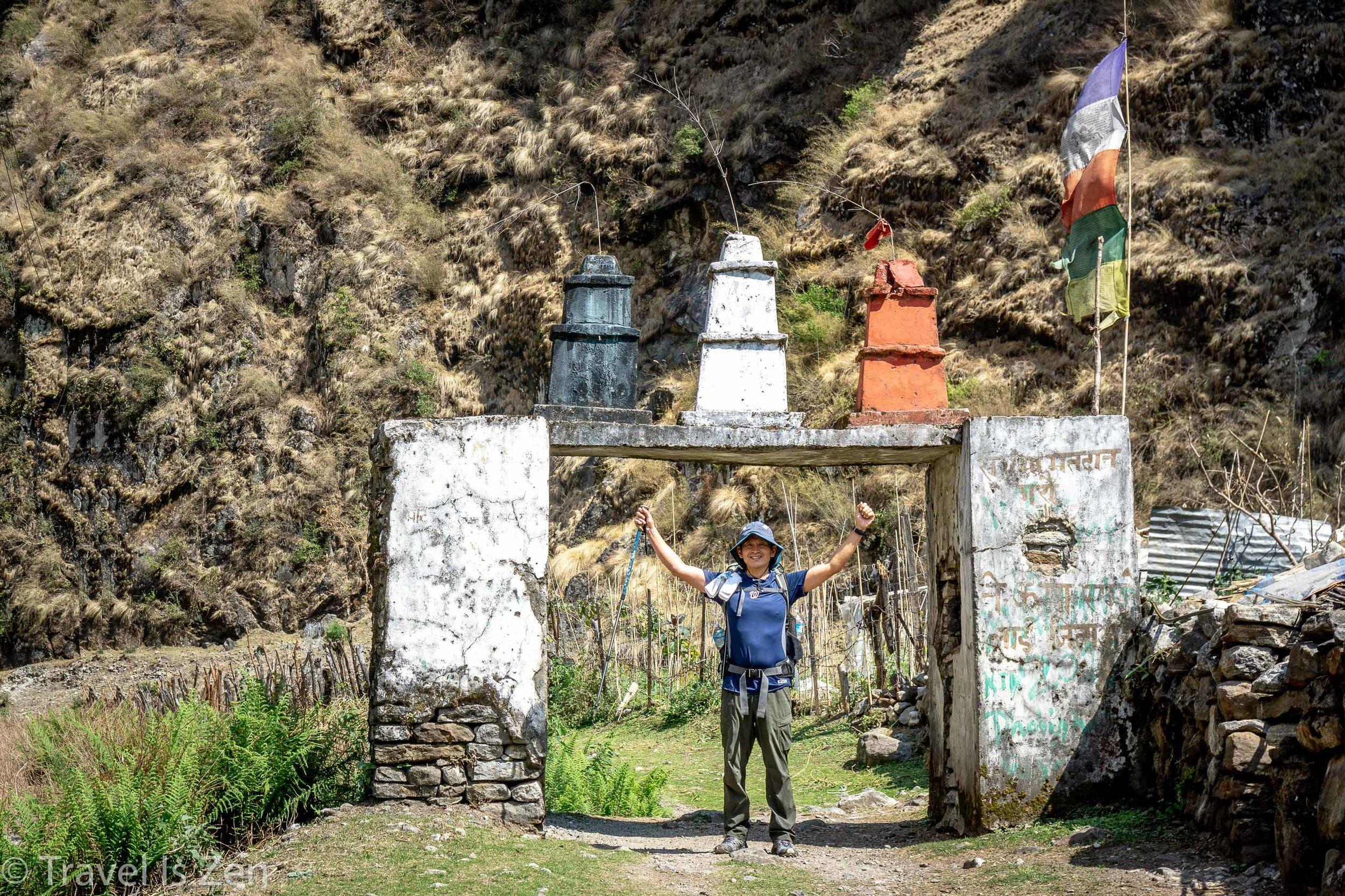 Annapurna Circuit-8.jpg