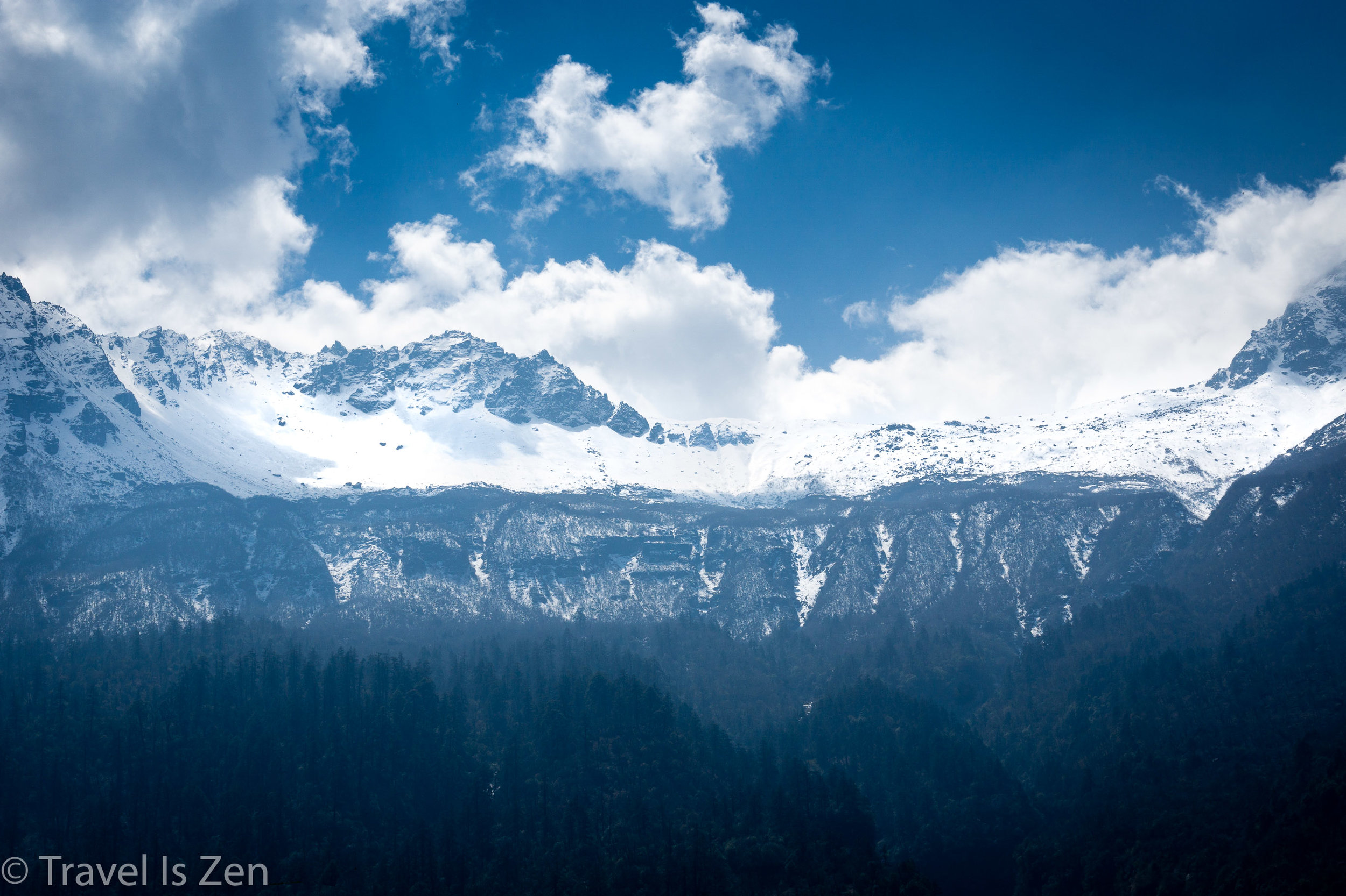 Annapurna Circuit-21.jpg