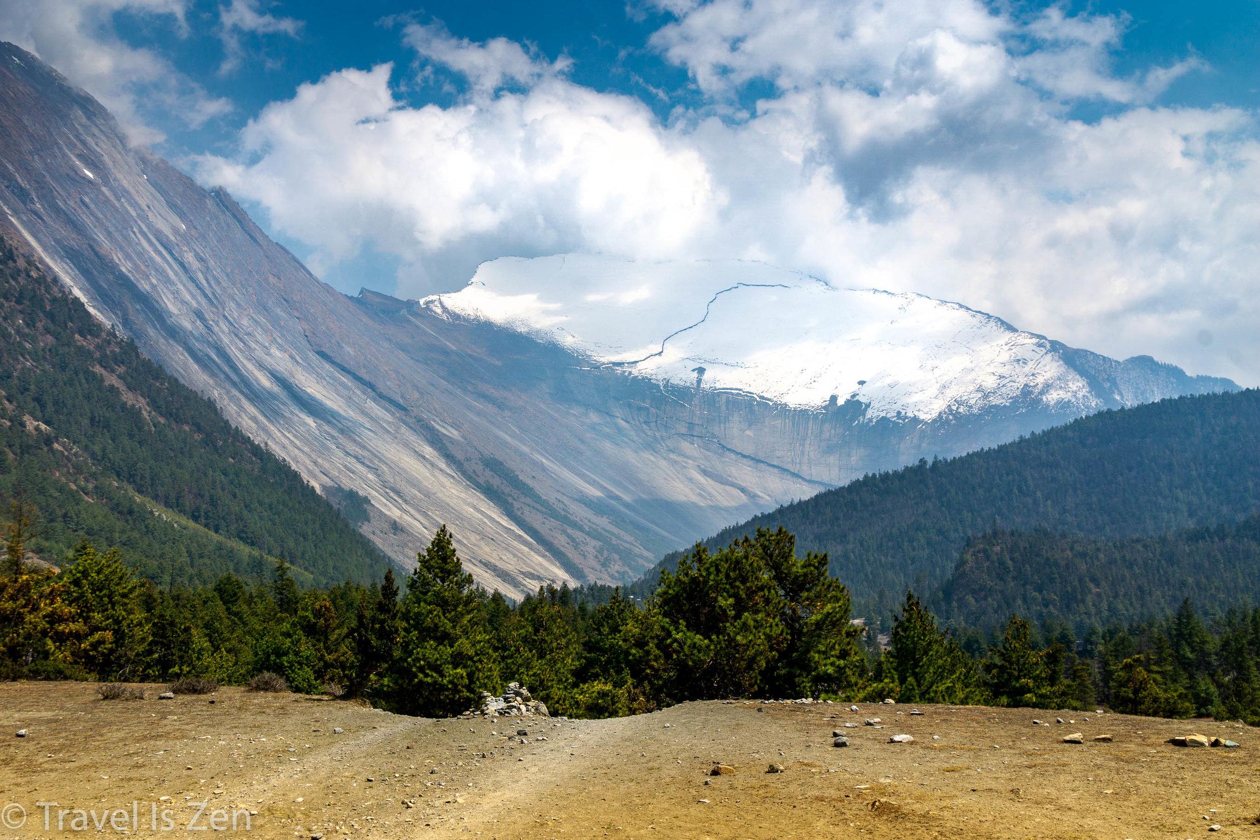Annapurna Circuit-29.jpg