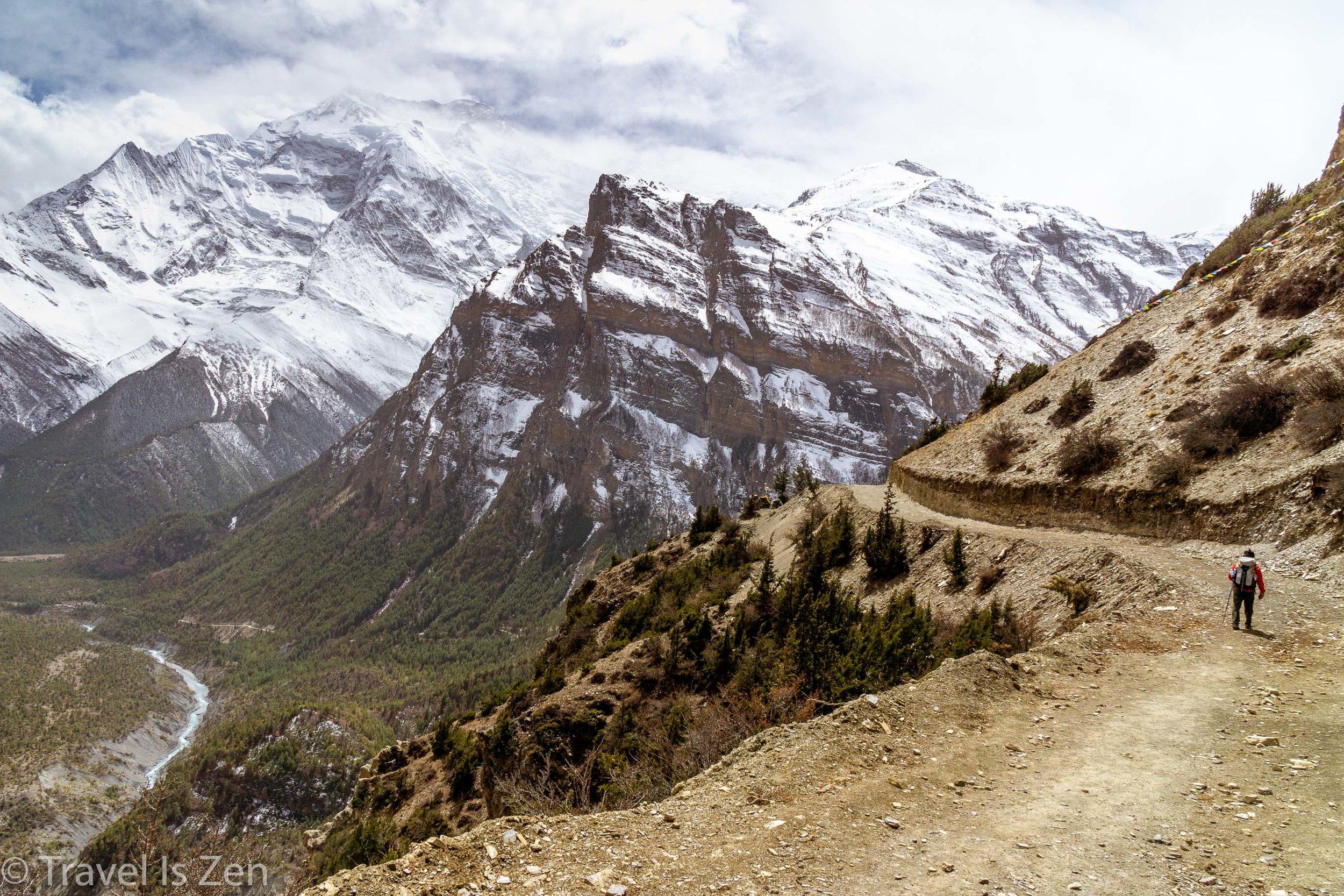 Annapurna Circuit-48.jpg