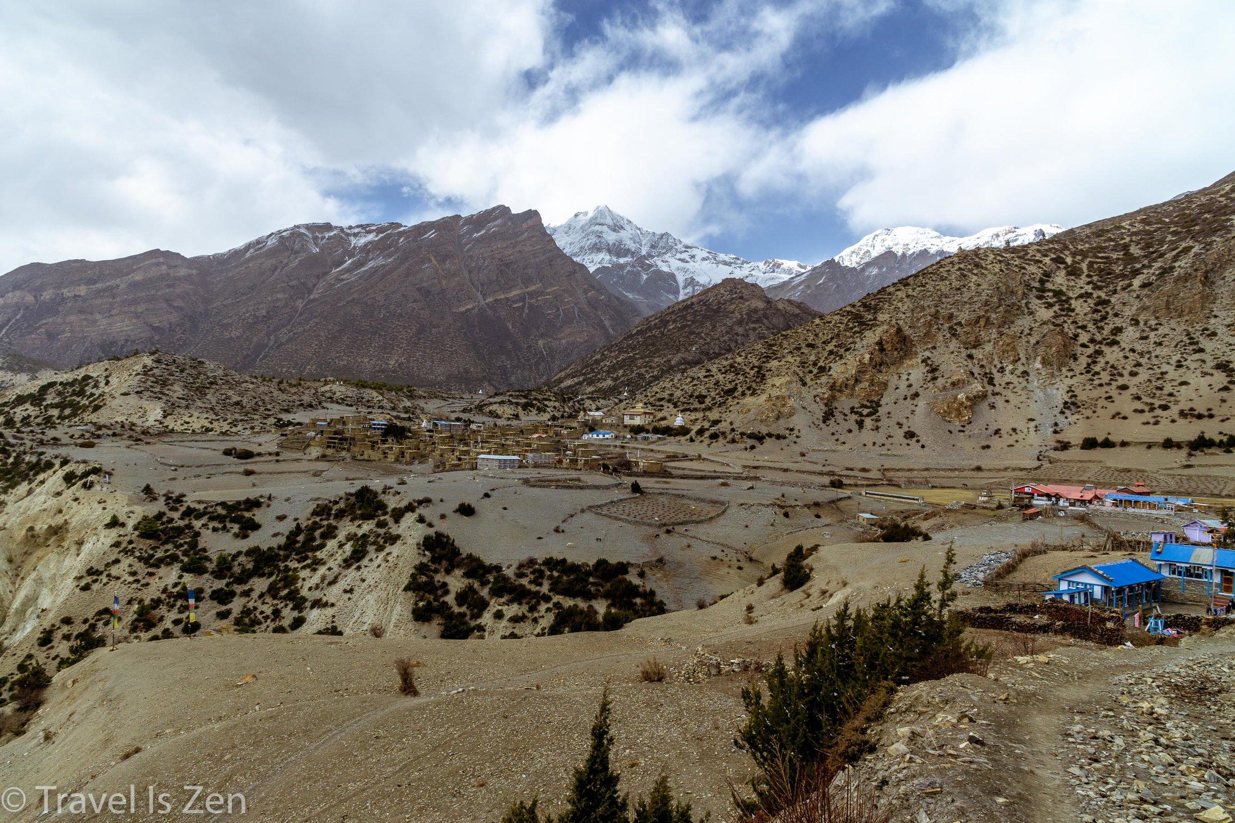 Annapurna Circuit-51.jpg
