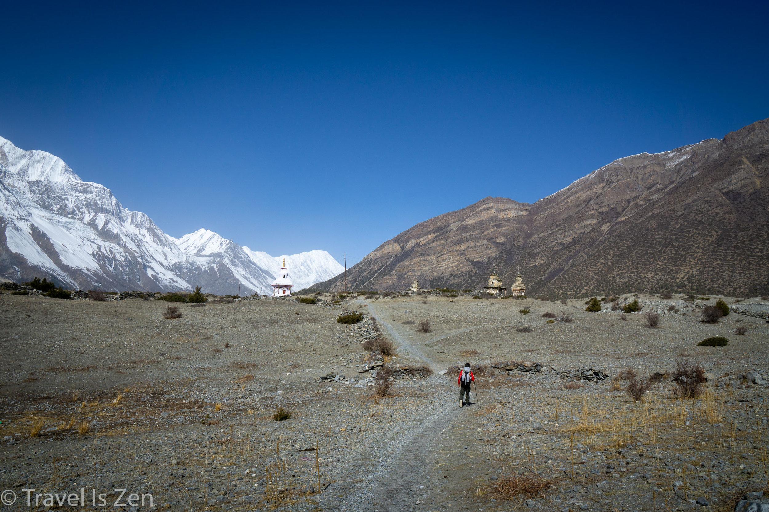 Annapurna Circuit-56.jpg