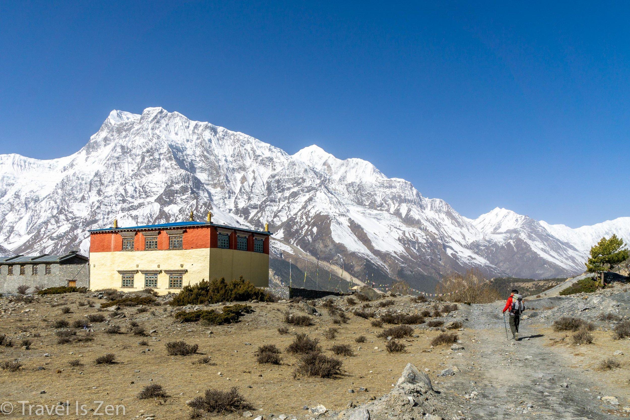 Annapurna Circuit-58.jpg