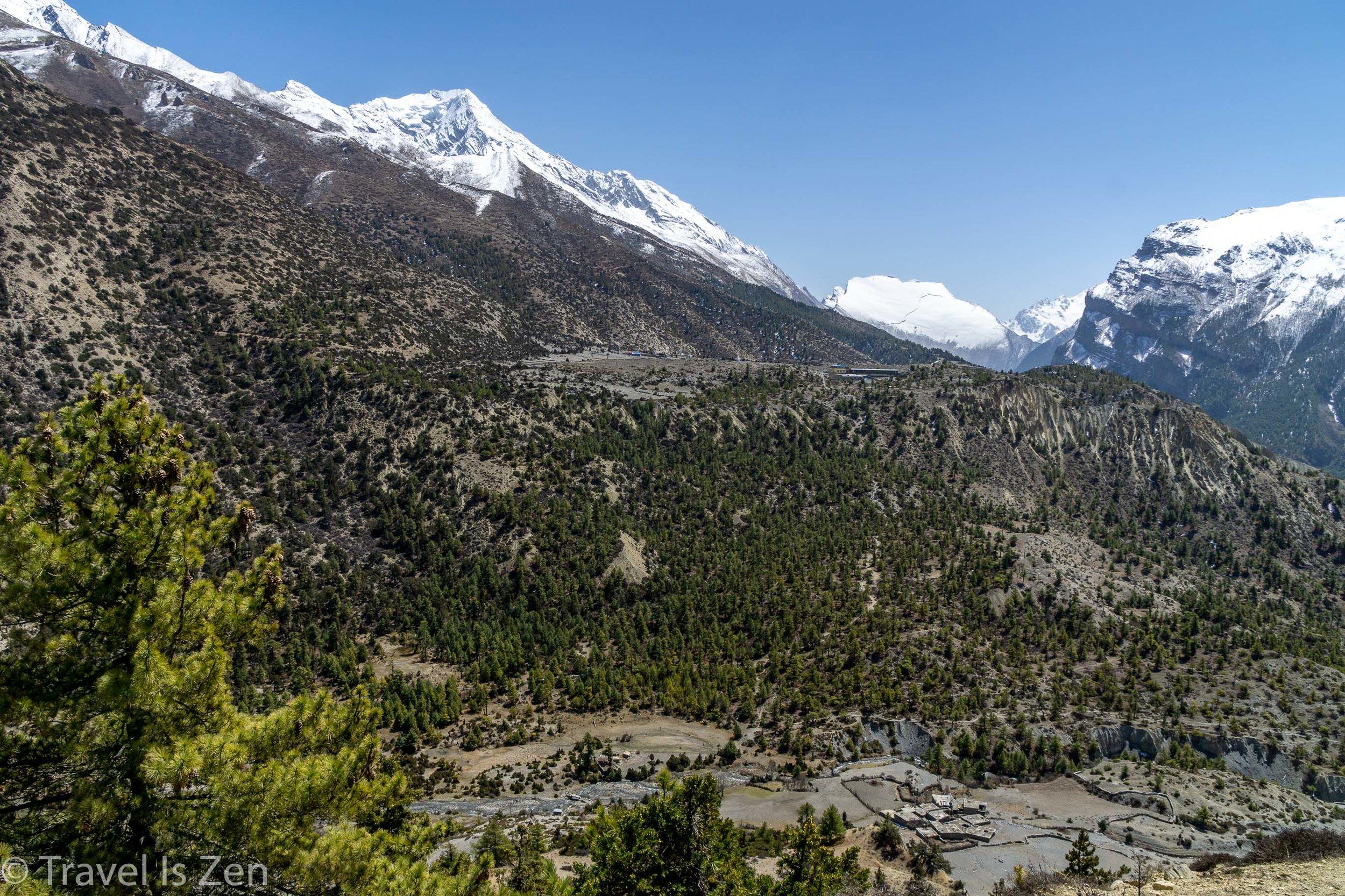Annapurna Circuit-62.jpg