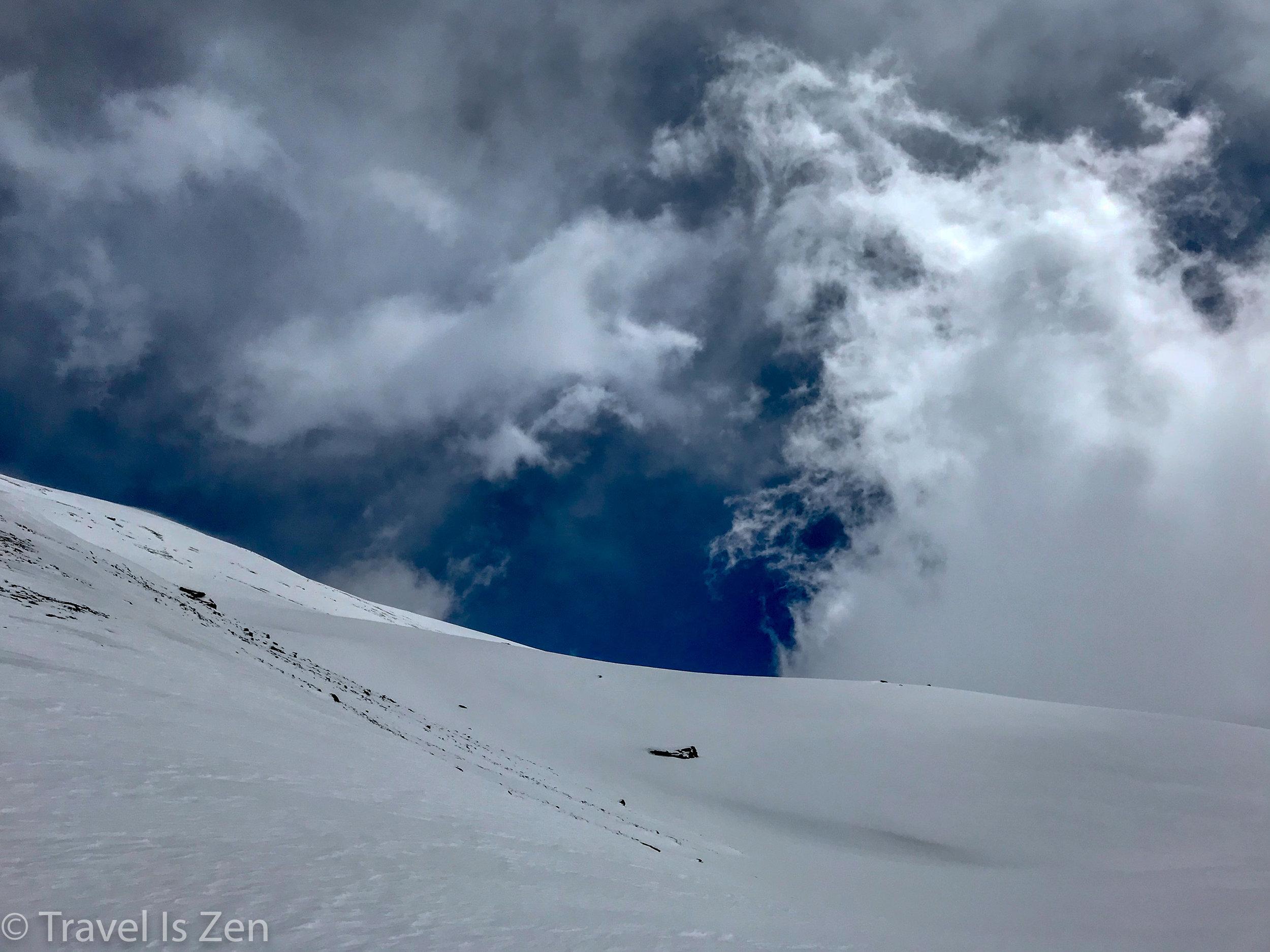 Annapurna Circuit-163.jpg